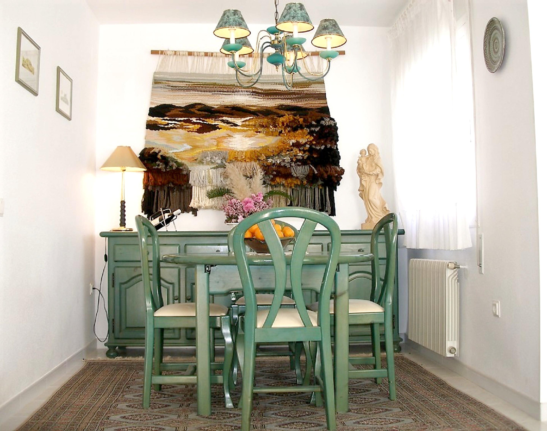 Ferienhaus Villa mit 3 Schlafzimmern in Ampolla mit herrlichem Meerblick, privatem Pool, möbliertem G (2201037), L'Ampolla, Costa Dorada, Katalonien, Spanien, Bild 15