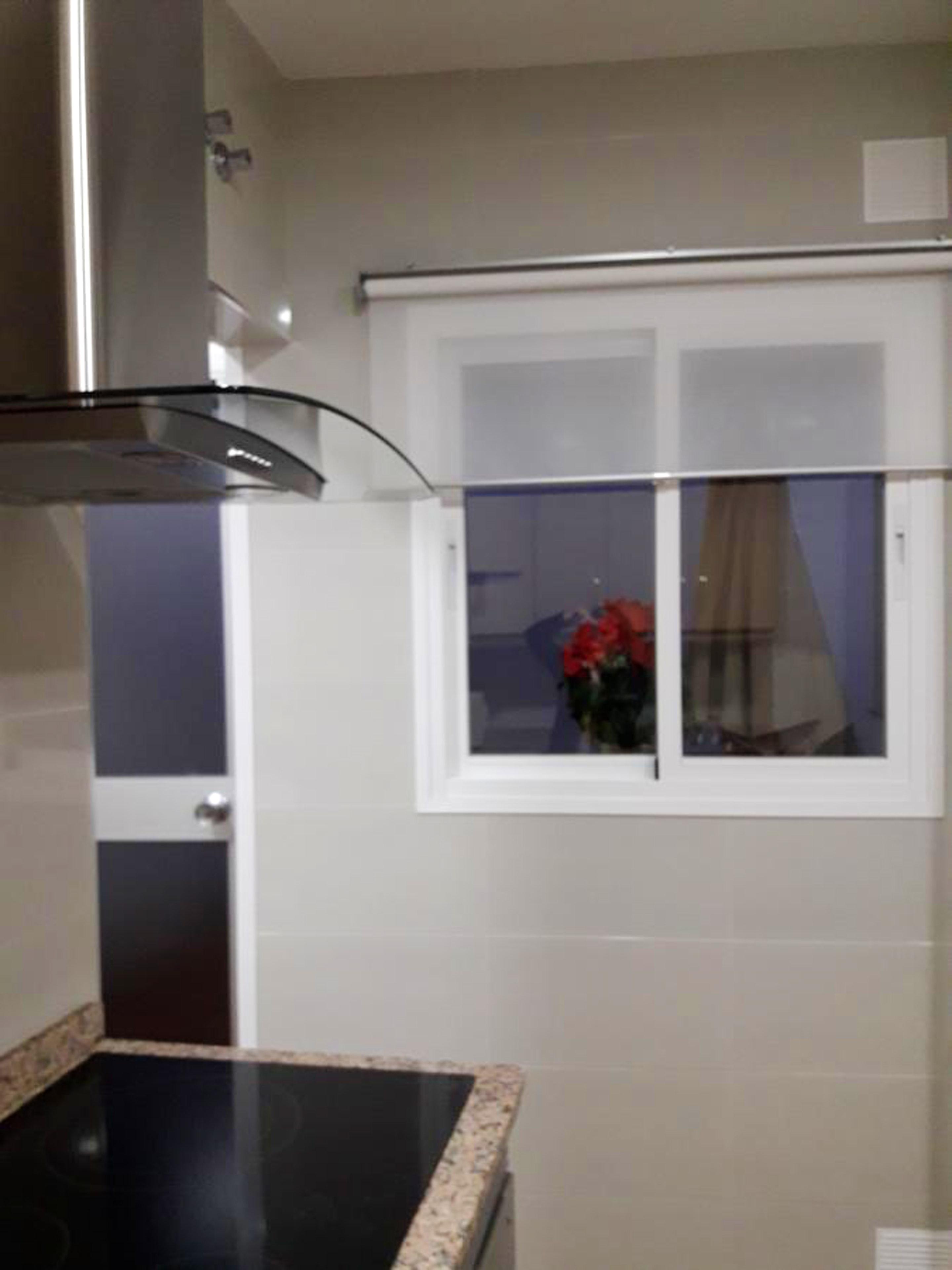 Ferienwohnung Wohnung mit 3 Schlafzimmern in Antequera mit möblierter Terrasse und W-LAN (2706842), Antequera, Malaga, Andalusien, Spanien, Bild 20