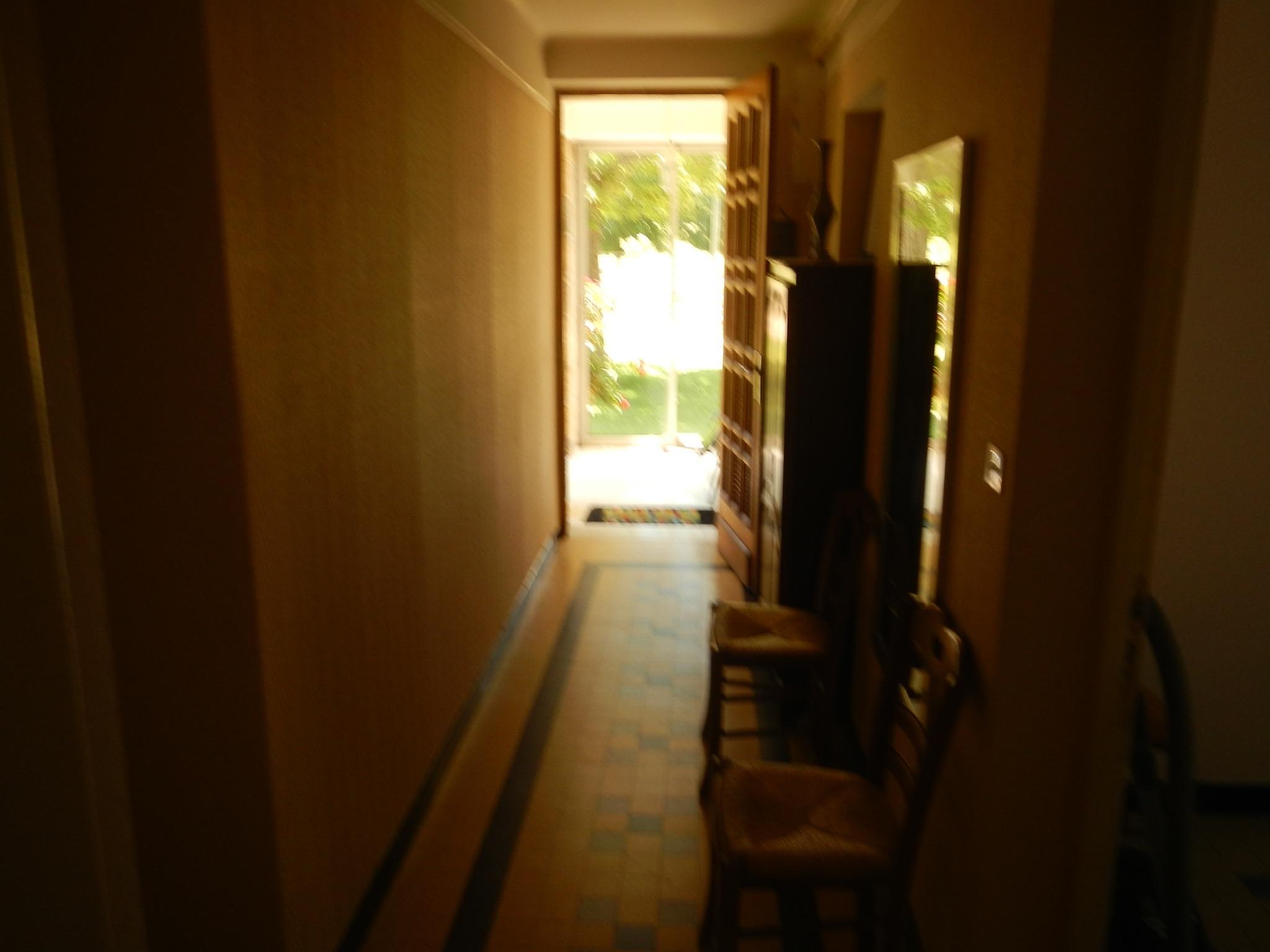 Ferienhaus Haus mit 6 Zimmern in Banassac mit toller Aussicht auf die Berge und eingezäuntem Garten - (2202056), Banassac, Lozère, Languedoc-Roussillon, Frankreich, Bild 17