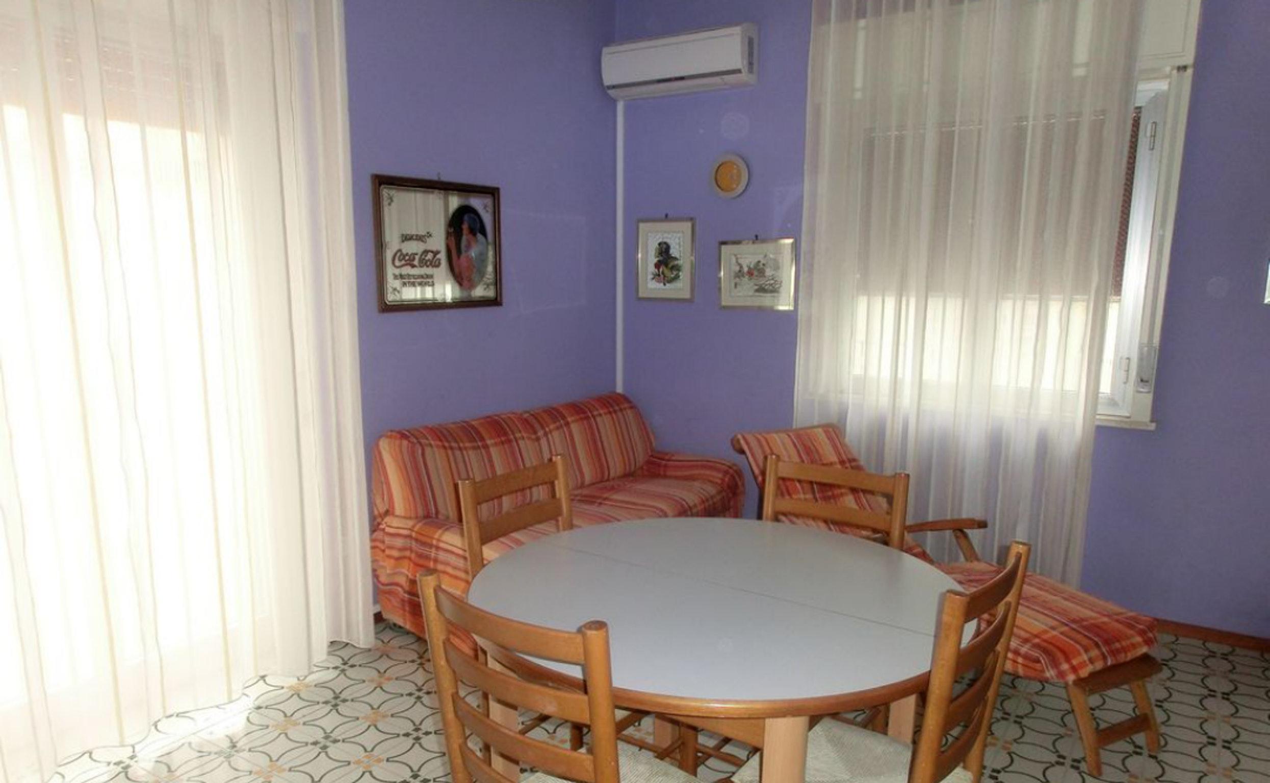 Appartement de vacances Wohnung mit einem Schlafzimmer in Chianchitta-pallio mit eingezäuntem Garten und W-LAN - 7 (2622211), Santa Maria di Licodia, Catania, Sicile, Italie, image 19