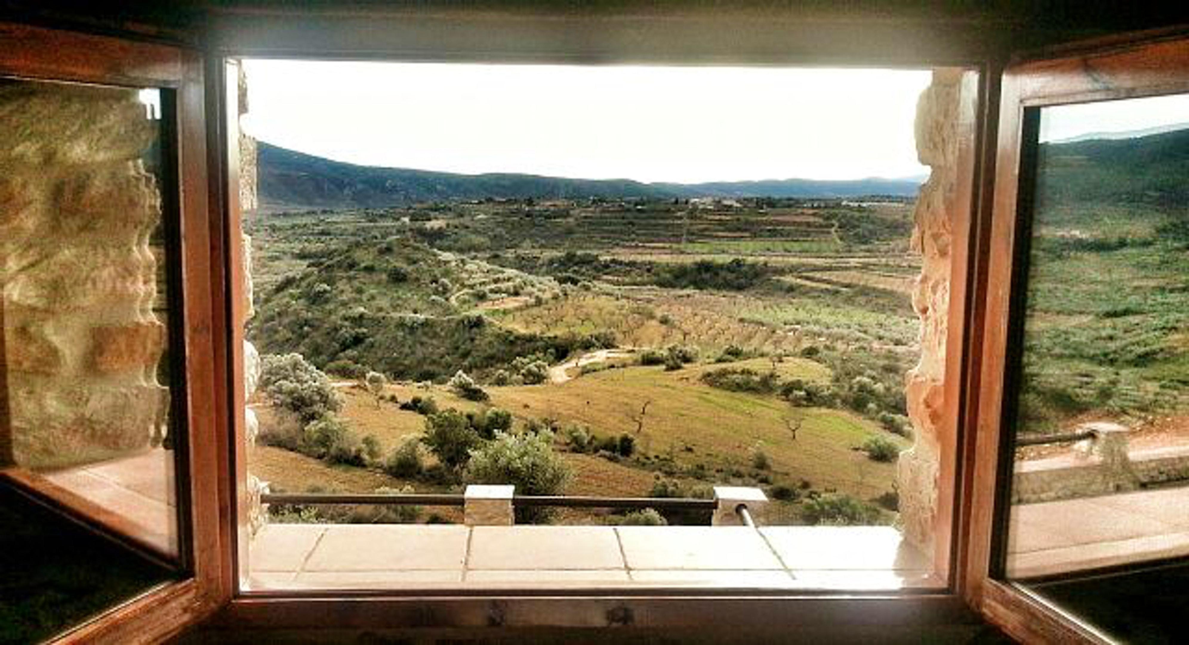 Ferienhaus Villa mit 6 Schlafzimmern in La Salzadella mit privatem Pool und eingezäuntem Garten (2706150), La Salzadella, Provinz Castellón, Valencia, Spanien, Bild 21