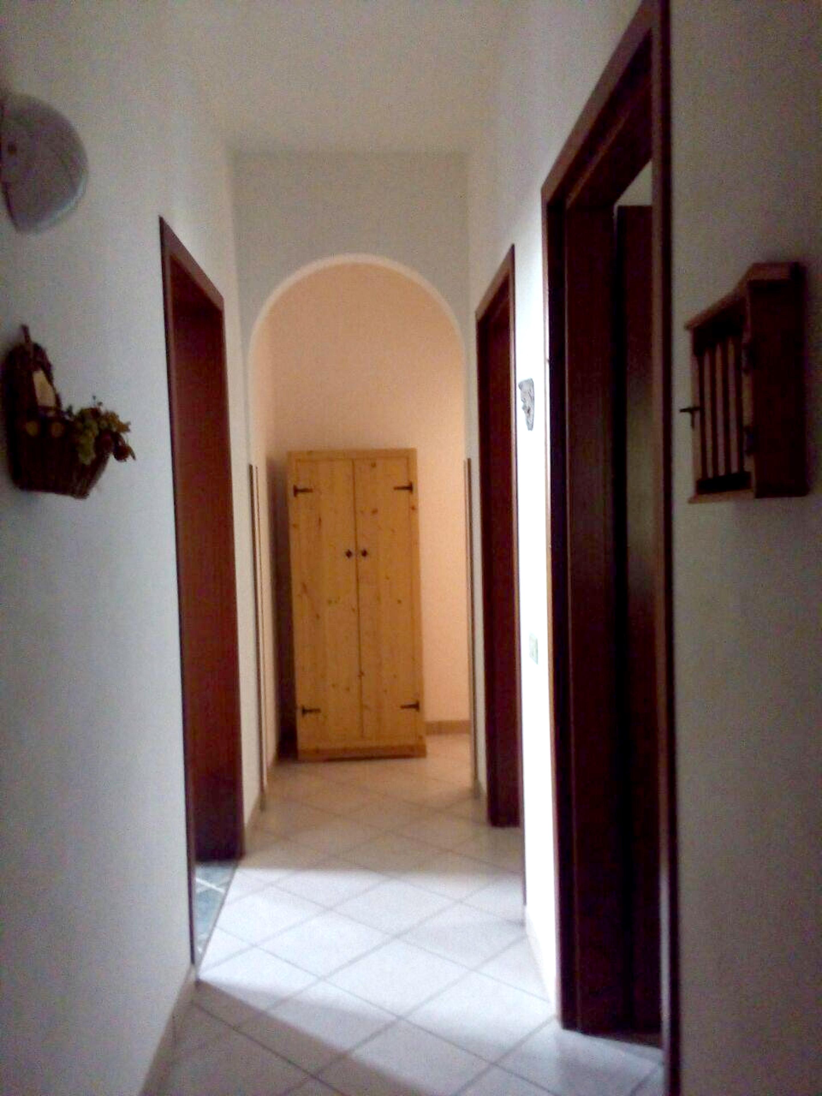 Holiday house Haus mit 3 Schlafzimmern in Tre Fontane mit eingezäuntem Garten - 200 m vom Strand entfern (2519640), Tre Fontane, Trapani, Sicily, Italy, picture 11