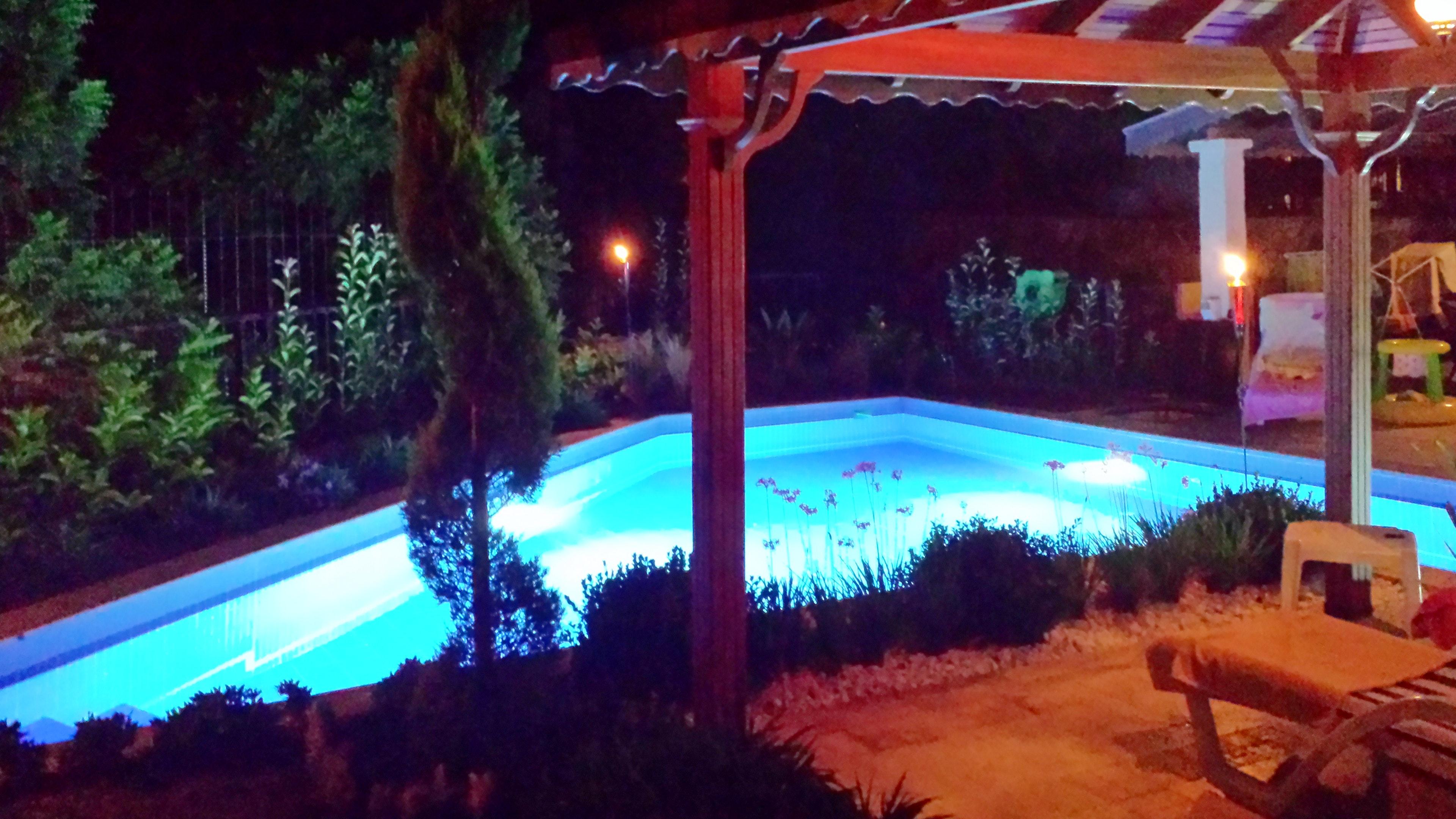 Maison de vacances Haus mit 4 Schlafzimmern in Ku_adas1 mit privatem Pool und eingezäuntem Garten - 2 km vo (2236746), Kuşadası, , Région Egéenne, Turquie, image 22