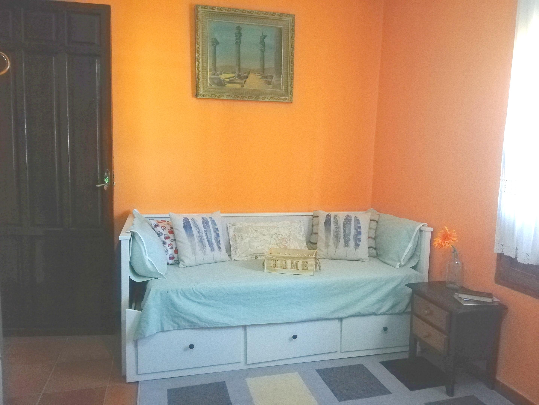Ferienhaus Villa mit 5 Schlafzimmern in Antequera mit privatem Pool, eingezäuntem Garten und W-LAN (2420315), Antequera, Malaga, Andalusien, Spanien, Bild 8