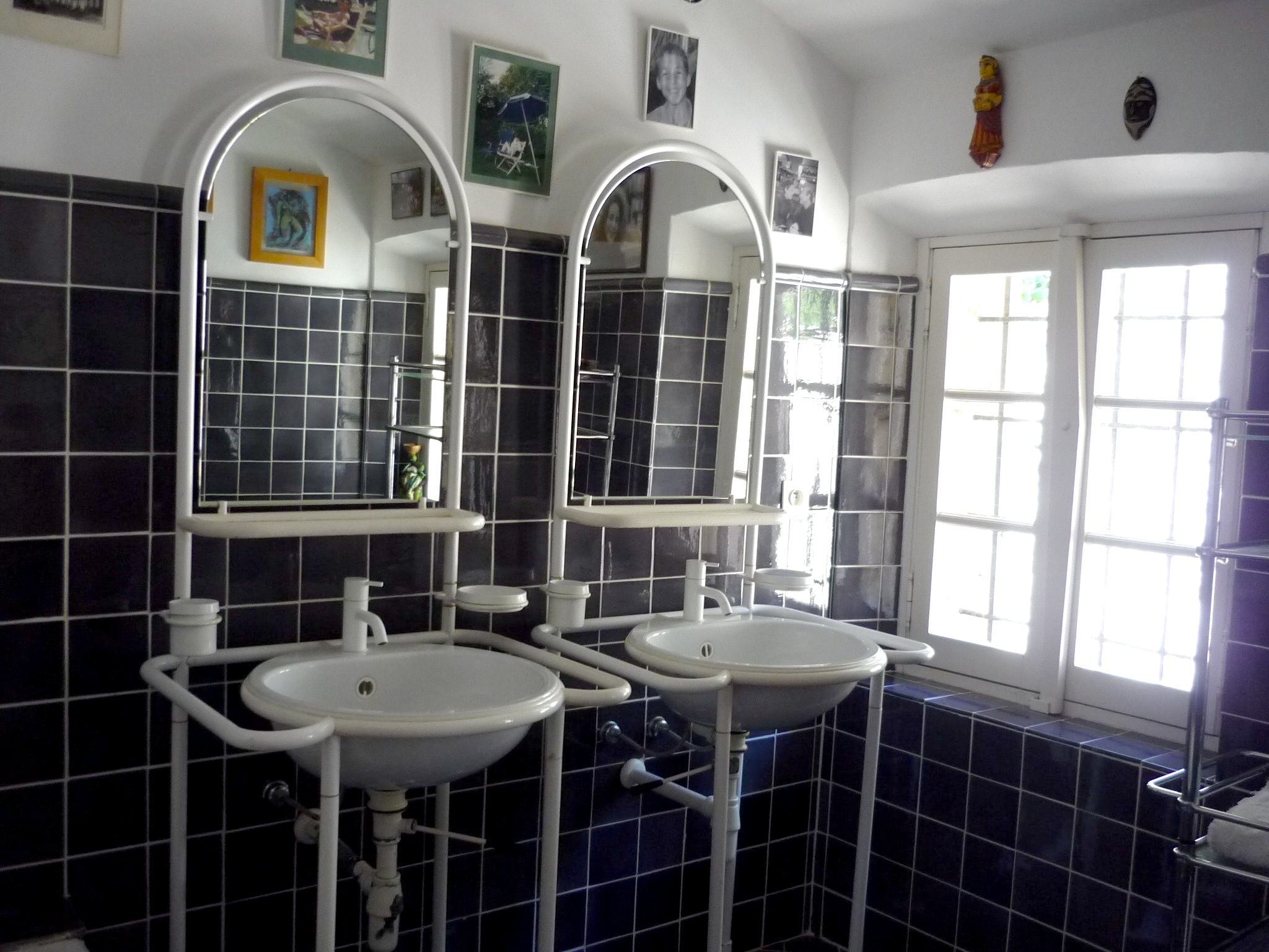 Maison de vacances Villa mit 5 Zimmern in La Garde-Freinet mit privatem Pool, Garten und W-LAN - 20 km vom St (2339879), La Garde Freinet, Côte d'Azur, Provence - Alpes - Côte d'Azur, France, image 23