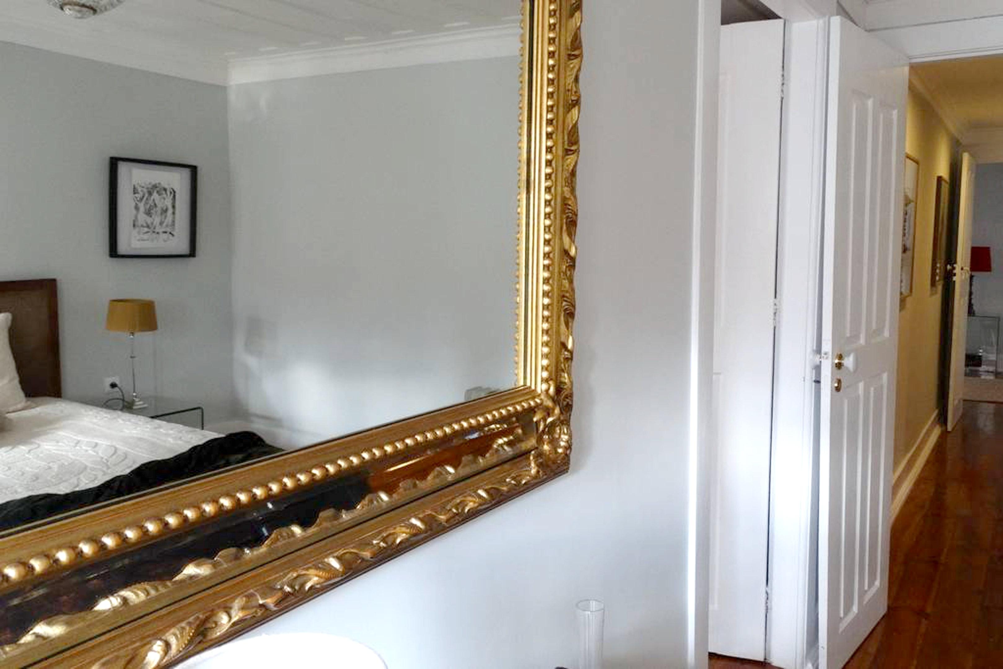 Holiday house Haus mit 3 Schlafzimmern in Vouzela mit bezauberndem Seeblick, privatem Pool, eingezäuntem (2560102), Vouzela, , Central-Portugal, Portugal, picture 23