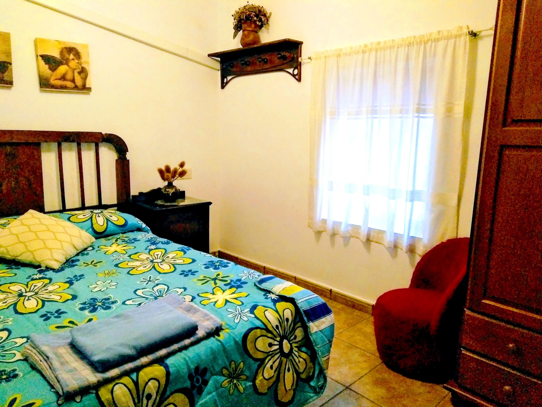 Ferienhaus Haus mit 5 Schlafzimmern in Casas del Cerro mit toller Aussicht auf die Berge und möbliert (2201517), Casas del Cerro, Albacete, Kastilien-La Mancha, Spanien, Bild 23