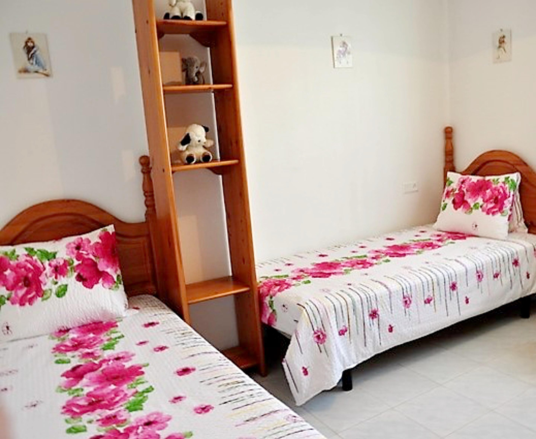 Ferienhaus Villa mit 3 Schlafzimmern in Ampolla mit herrlichem Meerblick, privatem Pool, möbliertem G (2201037), L'Ampolla, Costa Dorada, Katalonien, Spanien, Bild 18