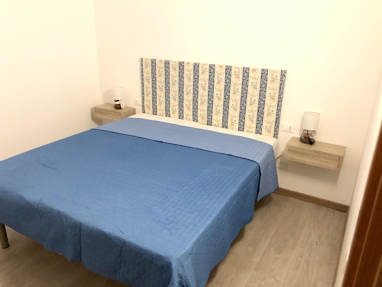 Appartement de vacances Wohnung mit 3 Schlafzimmern in Partinico mit Pool, eingezäuntem Garten und W-LAN - 2 km vo (2622220), Partinico, Palermo, Sicile, Italie, image 5