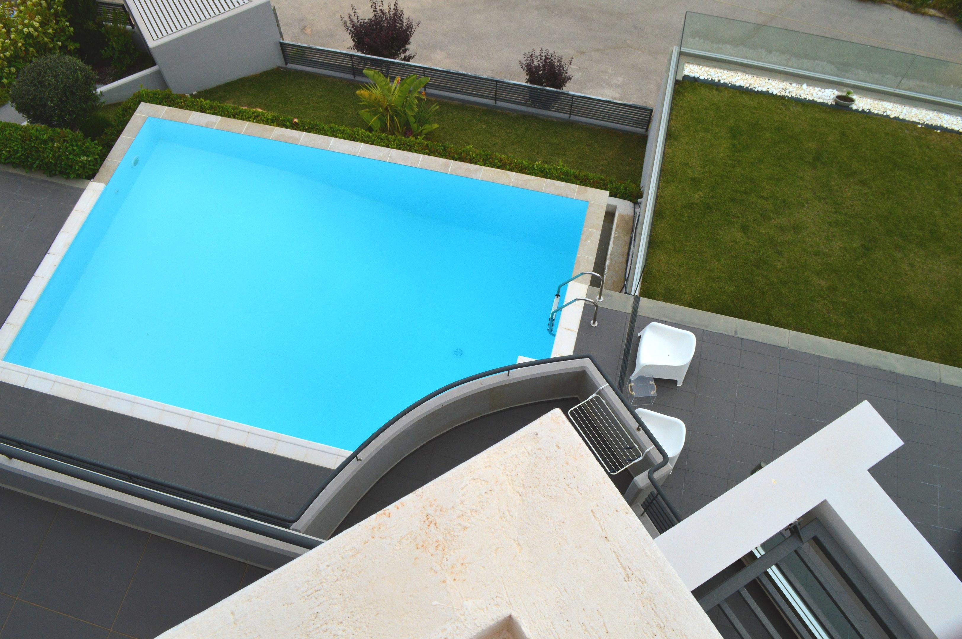 Maison de vacances Villa mit 4 Schlafzimmern in Anavissos mit herrlichem Meerblick, privatem Pool, eingezäunt (2339408), Thimari, , Attique, Grèce, image 18