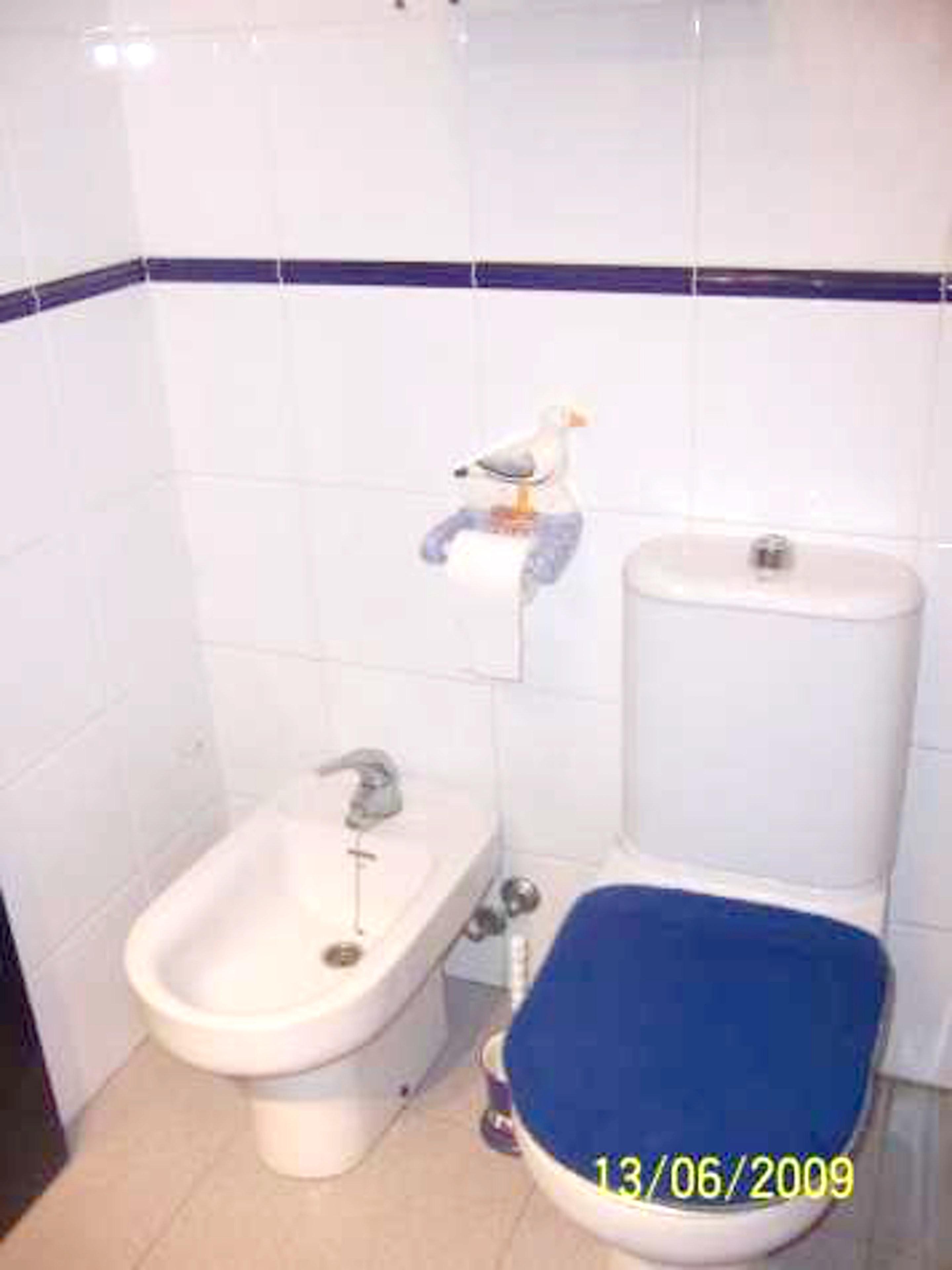 Ferienwohnung Wohnung mit 2 Schlafzimmern in San José de Nijar mit privatem Pool, Terrasse und W-LAN - 5 (2271490), San Jose, Costa de Almeria, Andalusien, Spanien, Bild 19