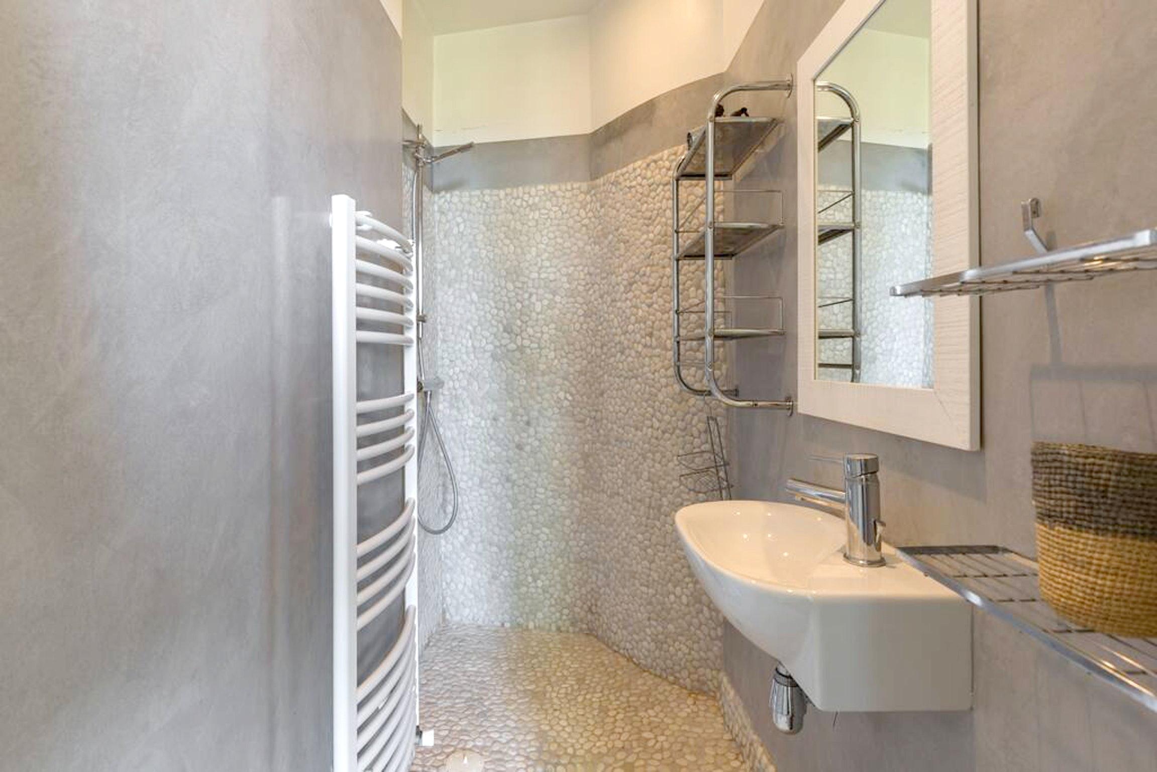 Maison de vacances Villa mit 6 Schlafzimmern in L'Isle-sur-la-Sorgue mit privatem Pool, möbliertem Garten und (2647203), L'Isle sur la Sorgue, Vaucluse, Provence - Alpes - Côte d'Azur, France, image 29