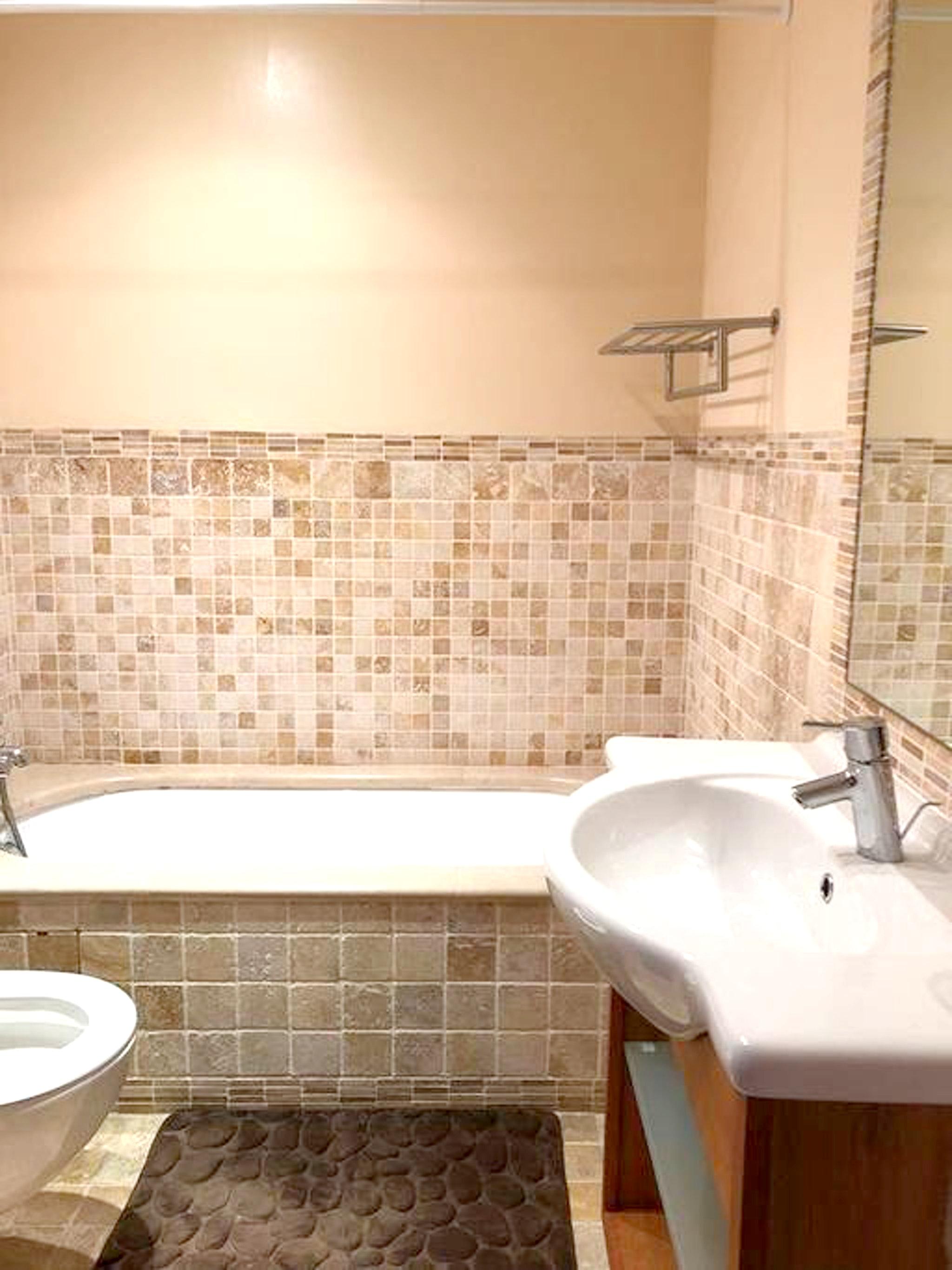 Ferienwohnung Wohnung mit einem Schlafzimmer in Estômbar mit bezauberndem Seeblick, Pool, eingezäuntem G (2623795), Estombar, , Algarve, Portugal, Bild 8