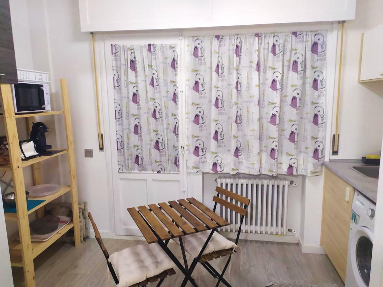 Ferienwohnung Wohnung mit 2 Schlafzimmern in Tudela mit schöner Aussicht auf die Stadt, möblierter Terra (2708241), Tudela, , Navarra, Spanien, Bild 18