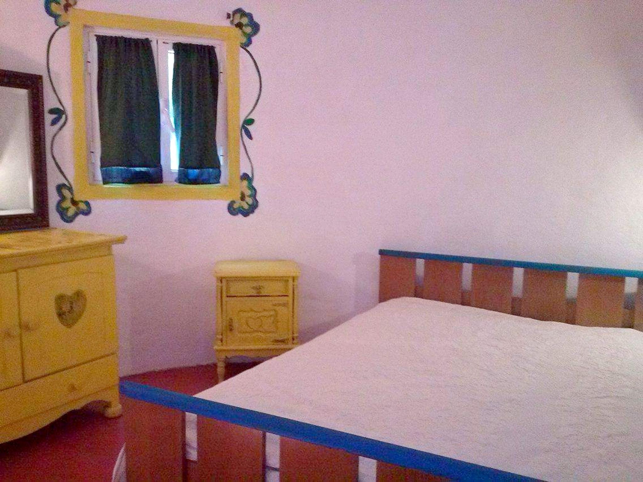 Holiday house Haus mit einem Schlafzimmer in Nazaré mit Pool, eingezäuntem Garten und W-LAN - 7 km vom S (2410448), Nazaré, Costa de Prata, Central-Portugal, Portugal, picture 19