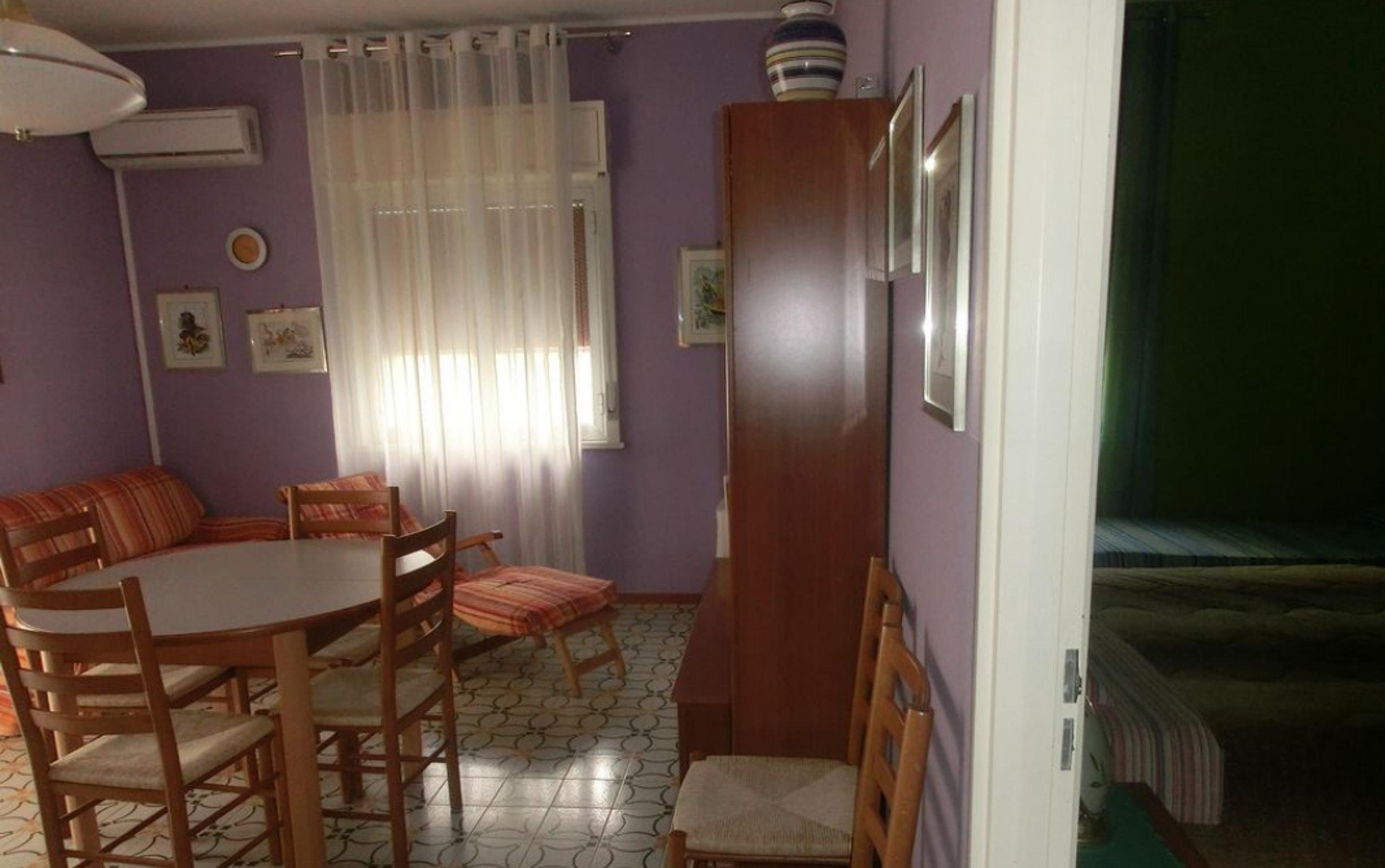 Appartement de vacances Wohnung mit einem Schlafzimmer in Chianchitta-pallio mit eingezäuntem Garten und W-LAN - 7 (2622211), Santa Maria di Licodia, Catania, Sicile, Italie, image 3