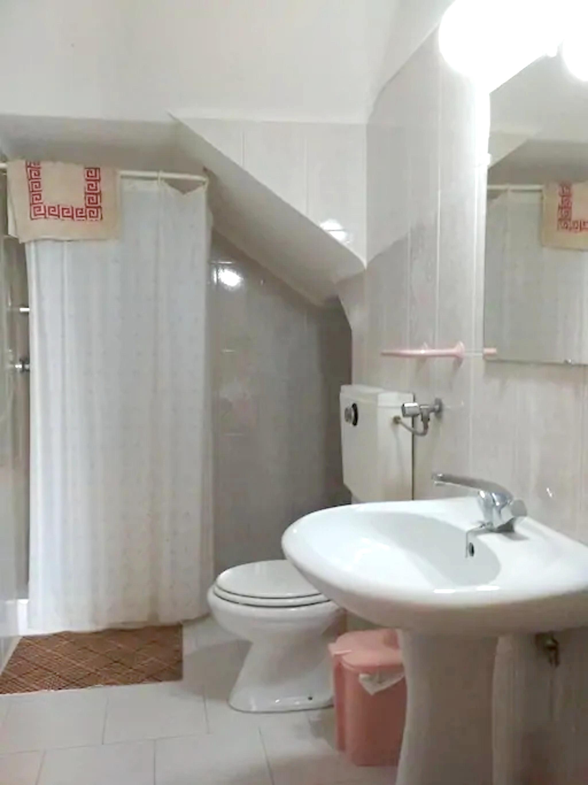 Ferienwohnung Wohnung mit 2 Schlafzimmern in Parchal mit Pool, Balkon und W-LAN - 1 km vom Strand entfer (2622202), Parchal, , Algarve, Portugal, Bild 6