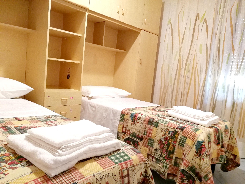 Ferienhaus Haus mit 2 Schlafzimmern in Cercepiccola mit toller Aussicht auf die Berge und möblierter  (2593772), Cercepiccola, Campobasso, Molise, Italien, Bild 6