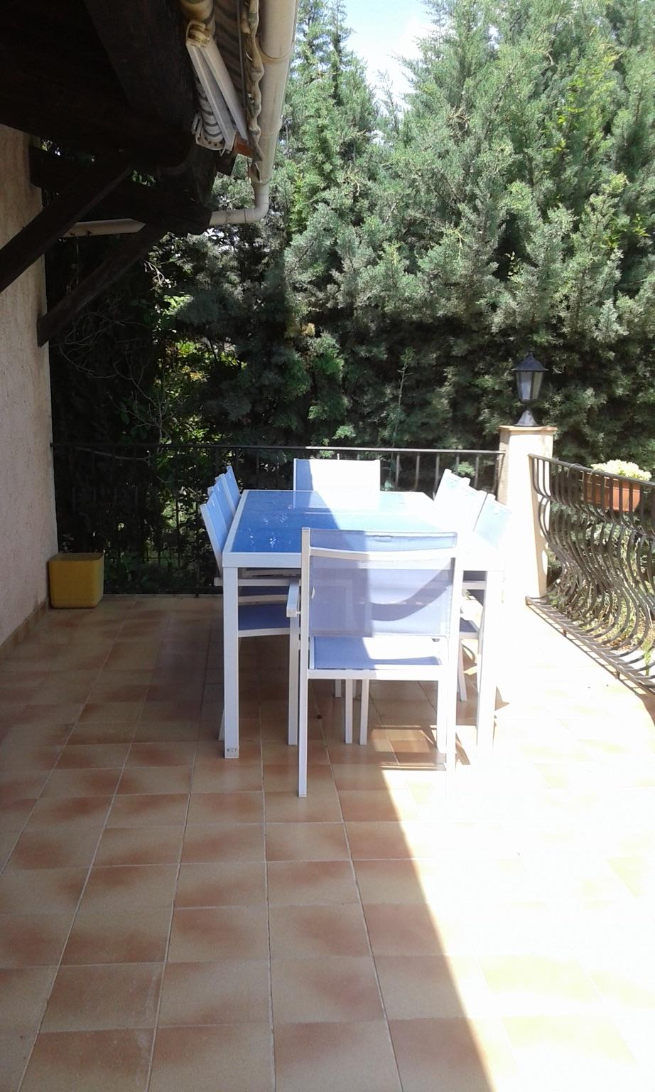 Holiday house Haus mit 4 Zimmern in Les Arcs mit eingezäuntem Garten und W-LAN (2210771), Les Arcs, Var, Provence - Alps - Côte d'Azur, France, picture 3