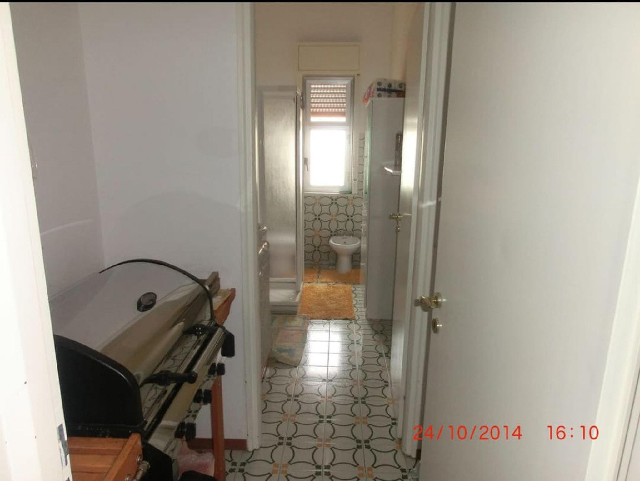 Appartement de vacances Wohnung mit einem Schlafzimmer in Chianchitta-pallio mit eingezäuntem Garten und W-LAN - 7 (2622211), Santa Maria di Licodia, Catania, Sicile, Italie, image 11