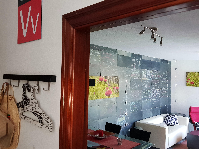 Appartement de vacances Wohnung mit einem Schlafzimmer in Candelaria mit toller Aussicht auf die Berge, Pool, möbl (2208287), El Socorro, Ténérife, Iles Canaries, Espagne, image 92