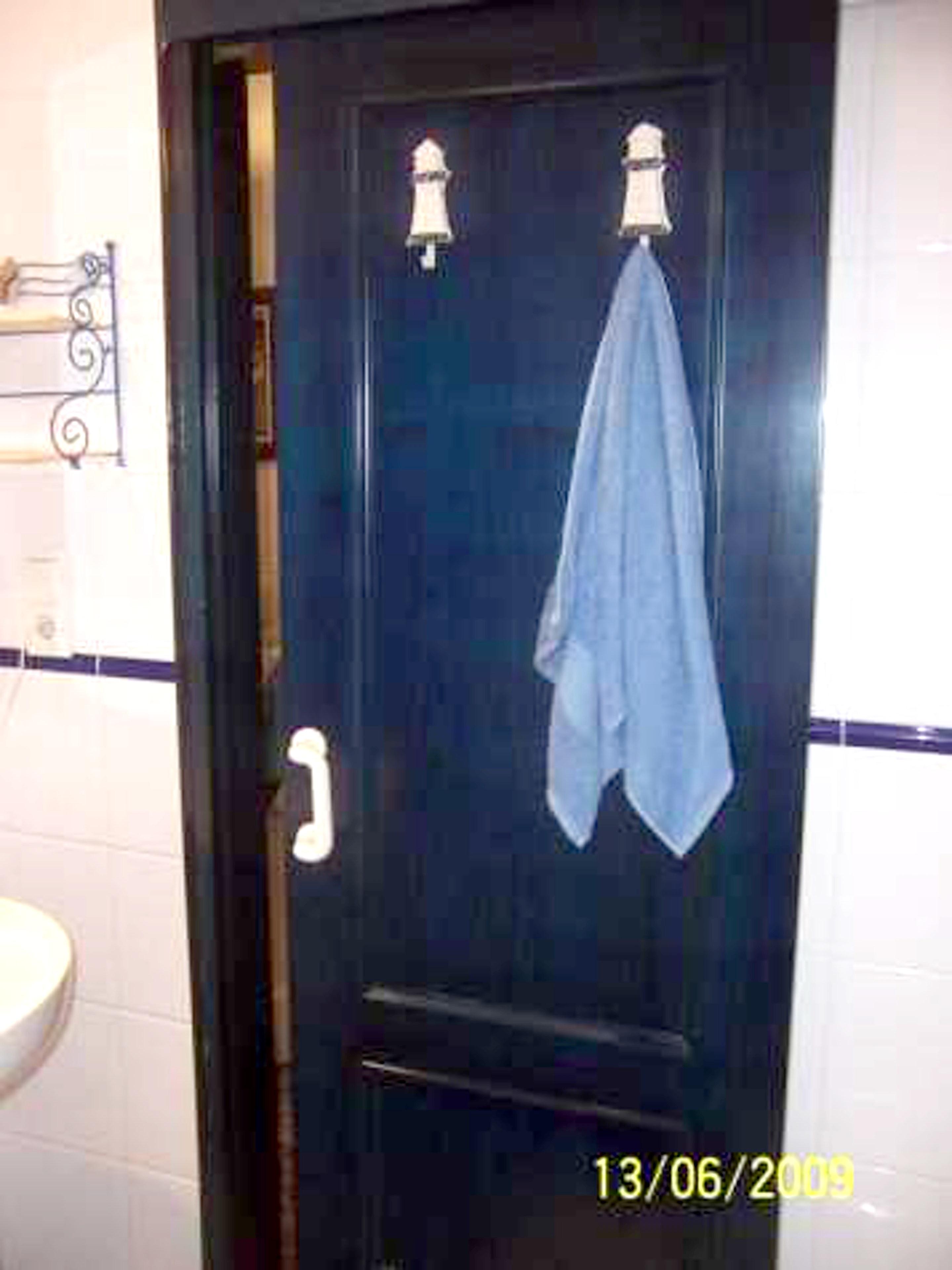 Ferienwohnung Wohnung mit 2 Schlafzimmern in San José de Nijar mit privatem Pool, Terrasse und W-LAN - 5 (2271490), San Jose, Costa de Almeria, Andalusien, Spanien, Bild 20