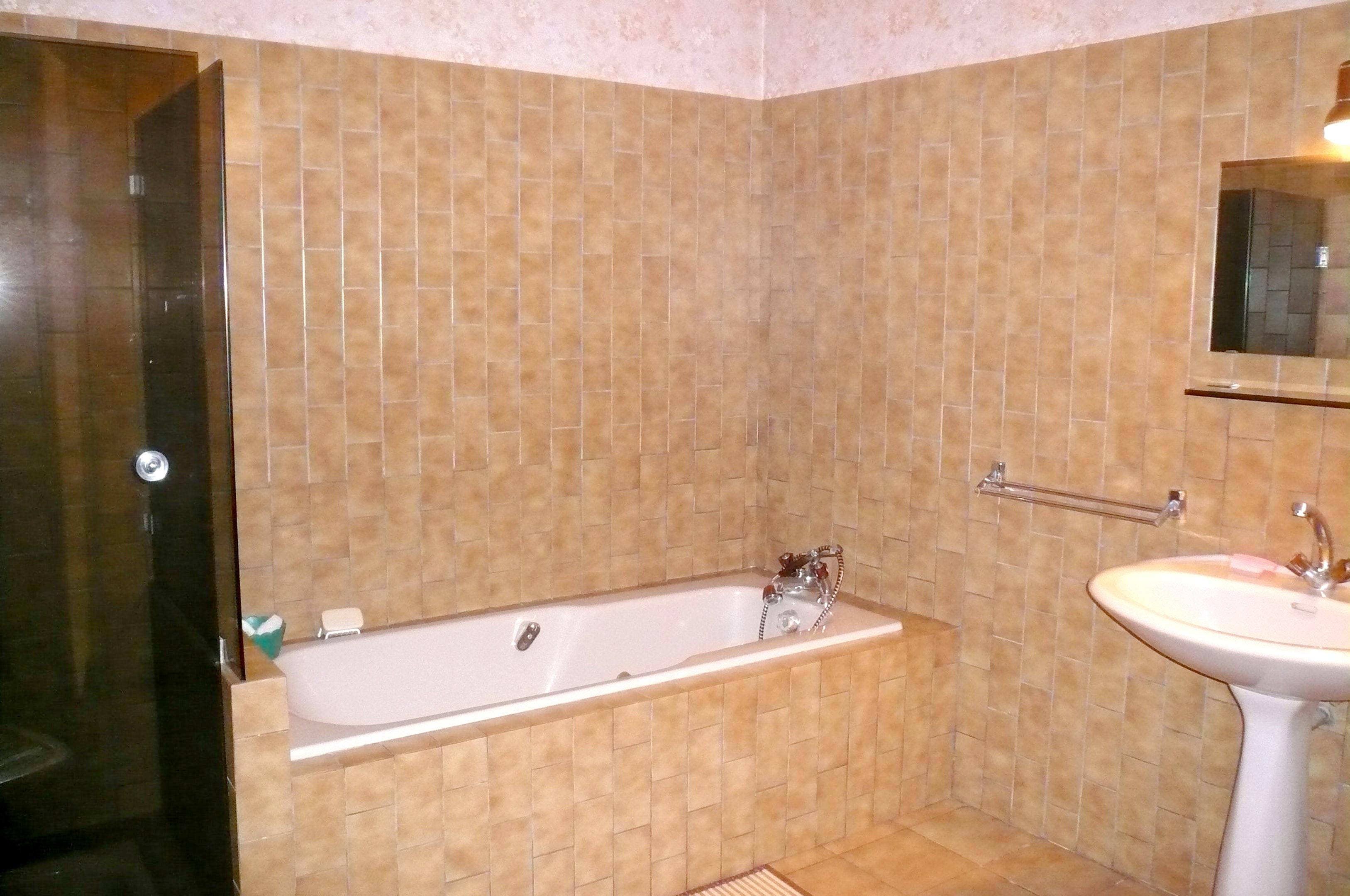 Maison de vacances Haus mit 4 Schlafzimmern in Castillon-la-Bataille mit eingezäuntem Garten und W-LAN - 85 k (2271453), Castillon la Bataille, Gironde, Aquitaine, France, image 9