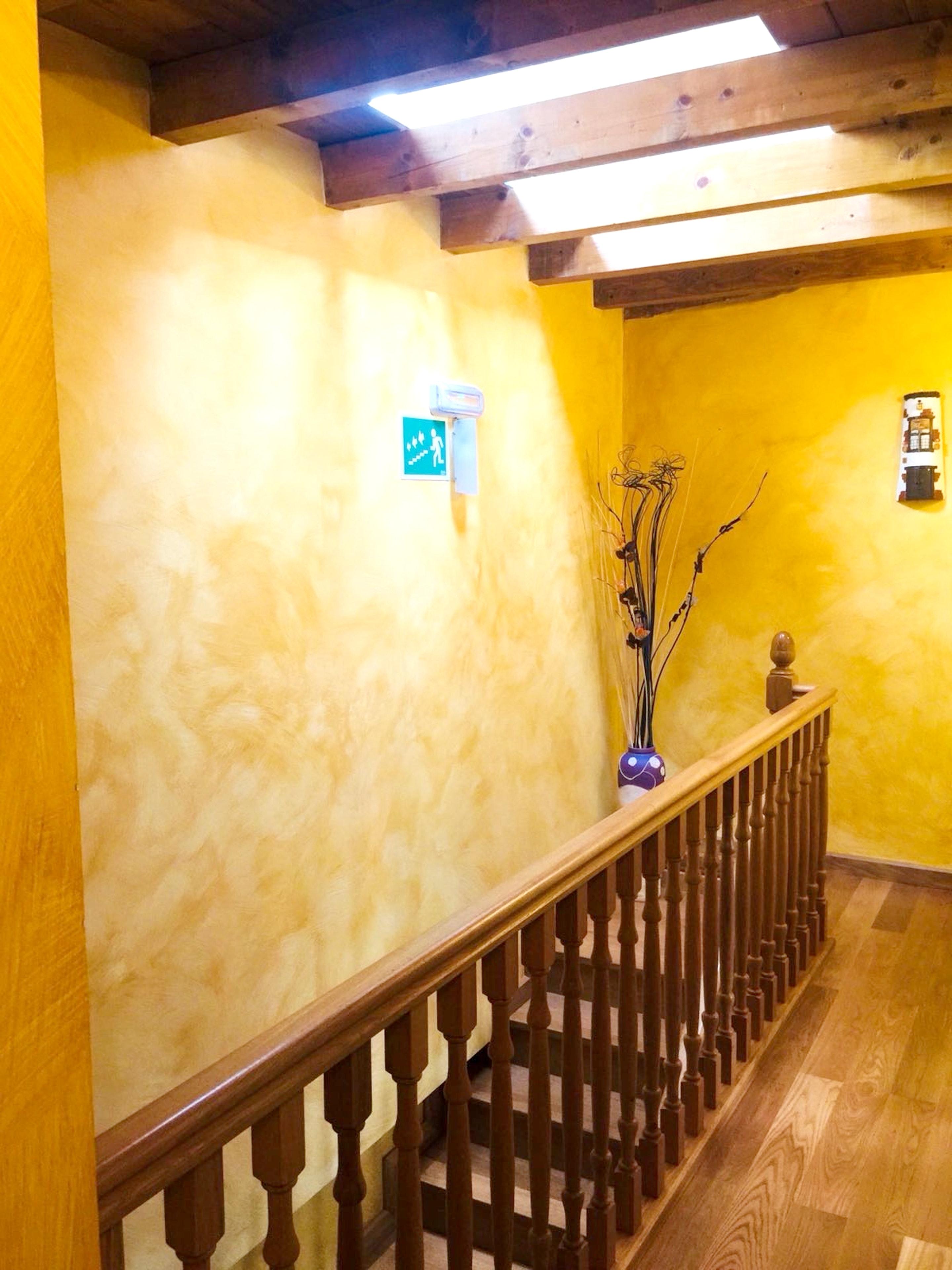 Ferienhaus Haus mit 3 Schlafzimmern in Arellano mit toller Aussicht auf die Berge und möblierter Terr (2420299), Arellano, , Navarra, Spanien, Bild 27