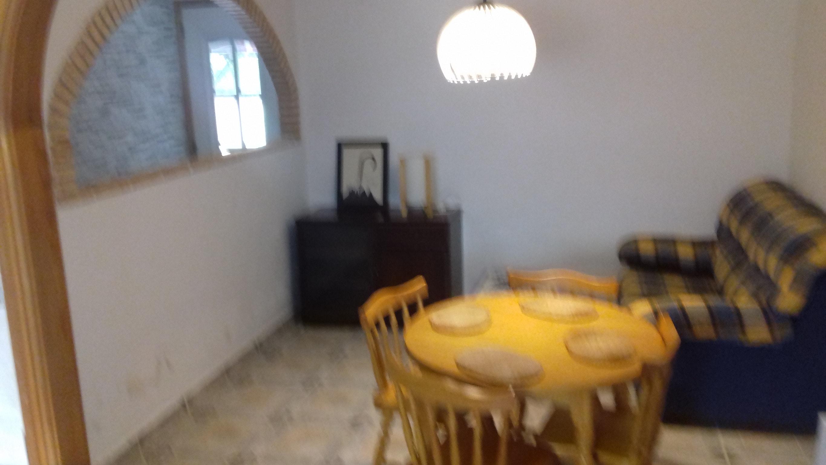 Maison de vacances Villa mit 2 Schlafzimmern in Mazarrón mit toller Aussicht auf die Berge, privatem Pool, ei (2632538), Mazarron, Costa Calida, Murcie, Espagne, image 20