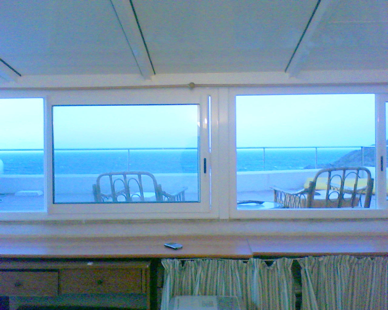 Ferienwohnung Wohnung mit einem Schlafzimmer in El Port de la Selva mit herrlichem Meerblick, Pool, möbl (2201531), El Port de la Selva, Costa Brava, Katalonien, Spanien, Bild 8