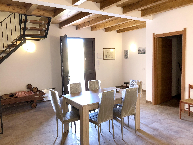 Appartement de vacances Wohnung mit 3 Schlafzimmern in Partinico mit Pool, eingezäuntem Garten und W-LAN - 2 km vo (2622220), Partinico, Palermo, Sicile, Italie, image 14