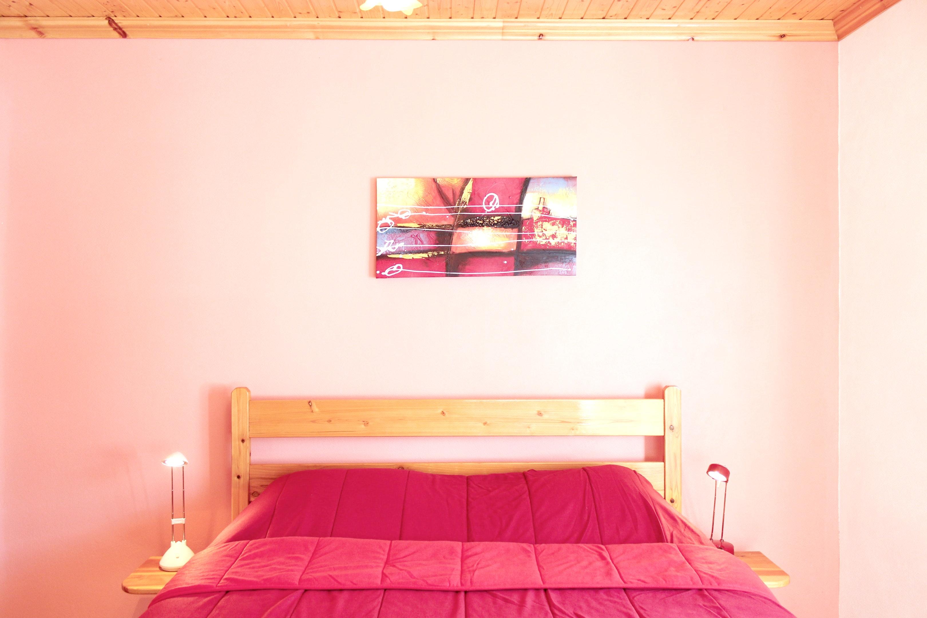 Ferienhaus Haus mit 2 Schlafzimmern in Baixa mit herrlichem Meerblick und eingezäuntem Garten (2202753), Baixa, Pico, Azoren, Portugal, Bild 22