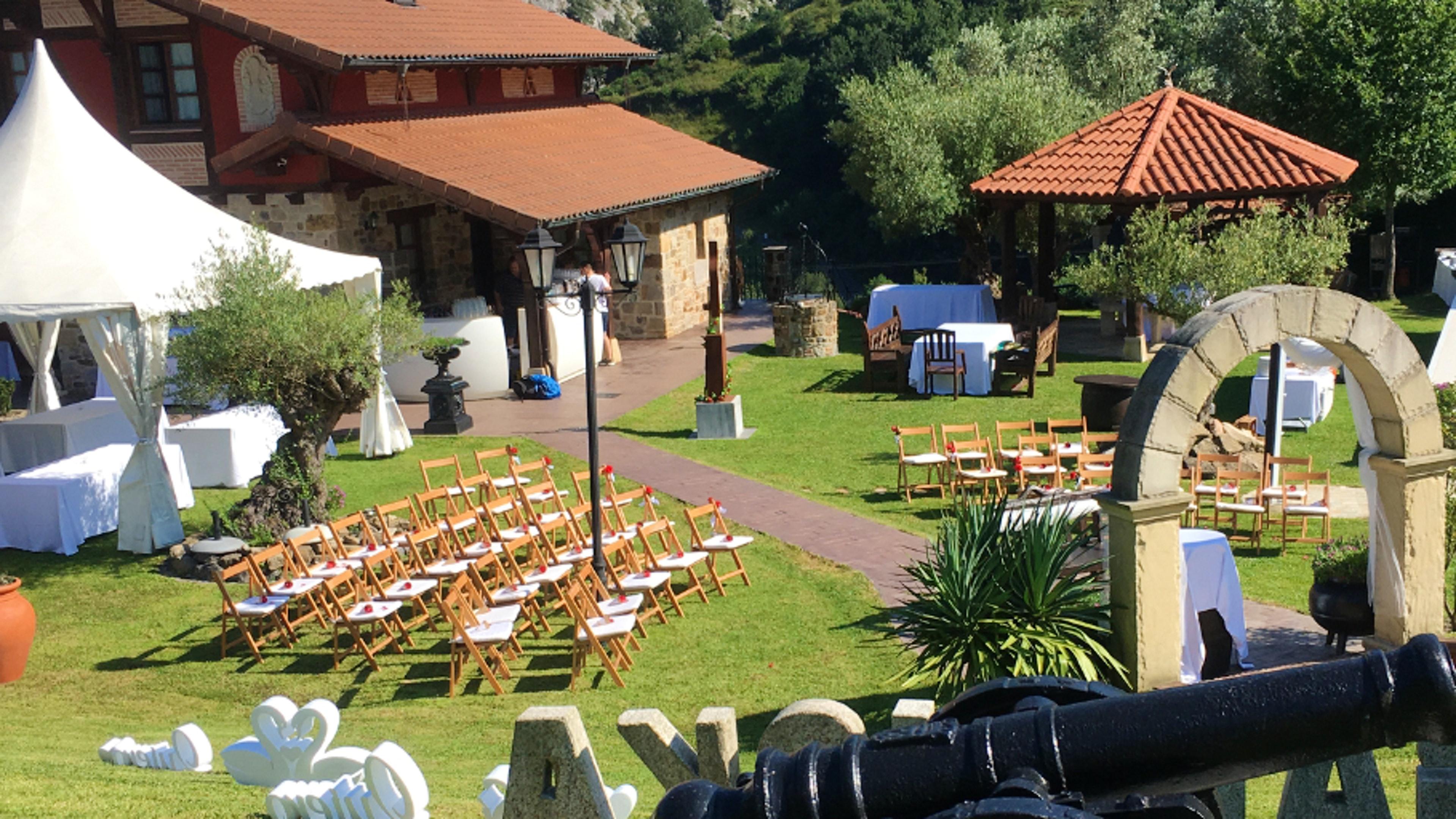 Ferienhaus Villa mit 6 Schlafzimmern in Bizkaia mit privatem Pool und möblierter Terrasse (2519370), Dima, Bizkaia, Baskenland, Spanien, Bild 36