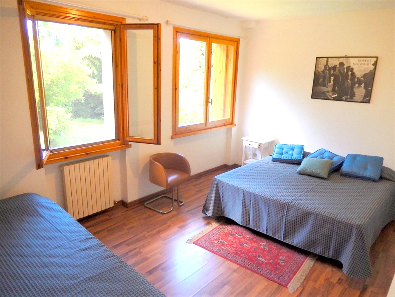 Ferienhaus Villa mit 5 Schlafzimmern in Pesaro mit privatem Pool, eingezäuntem Garten und W-LAN - 3 k (2202299), Pesaro, Pesaro und Urbino, Marken, Italien, Bild 10