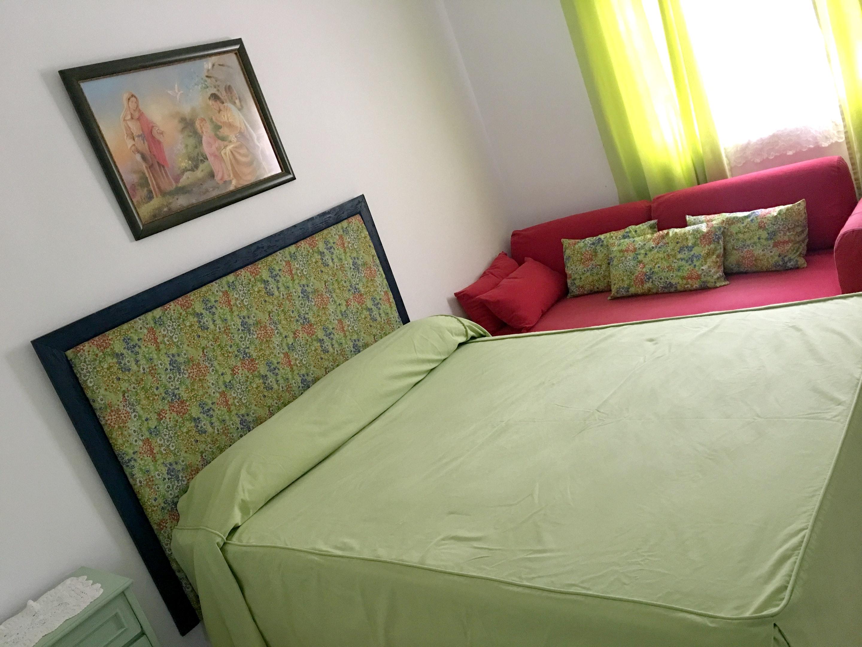 Ferienhaus Hütte mit 5 Schlafzimmern in Utrera mit privatem Pool und eingezäuntem Garten (2339764), Utrera, Sevilla, Andalusien, Spanien, Bild 6
