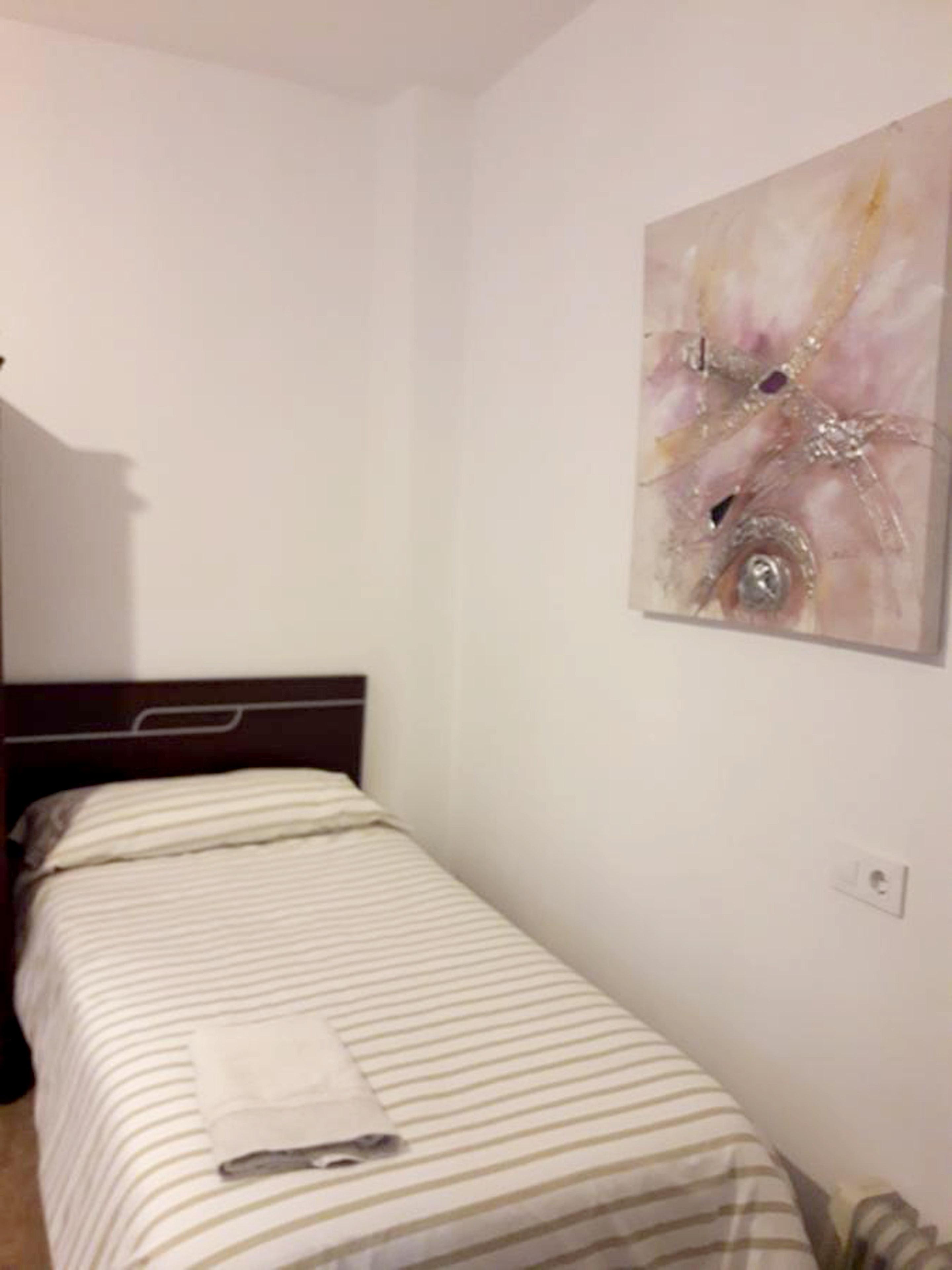 Ferienwohnung Wohnung mit 3 Schlafzimmern in Antequera mit möblierter Terrasse und W-LAN (2706842), Antequera, Malaga, Andalusien, Spanien, Bild 19