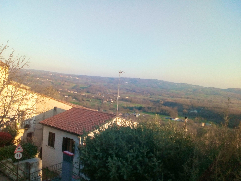Ferienhaus Haus mit 2 Schlafzimmern in Cercepiccola mit toller Aussicht auf die Berge und möblierter  (2593772), Cercepiccola, Campobasso, Molise, Italien, Bild 14
