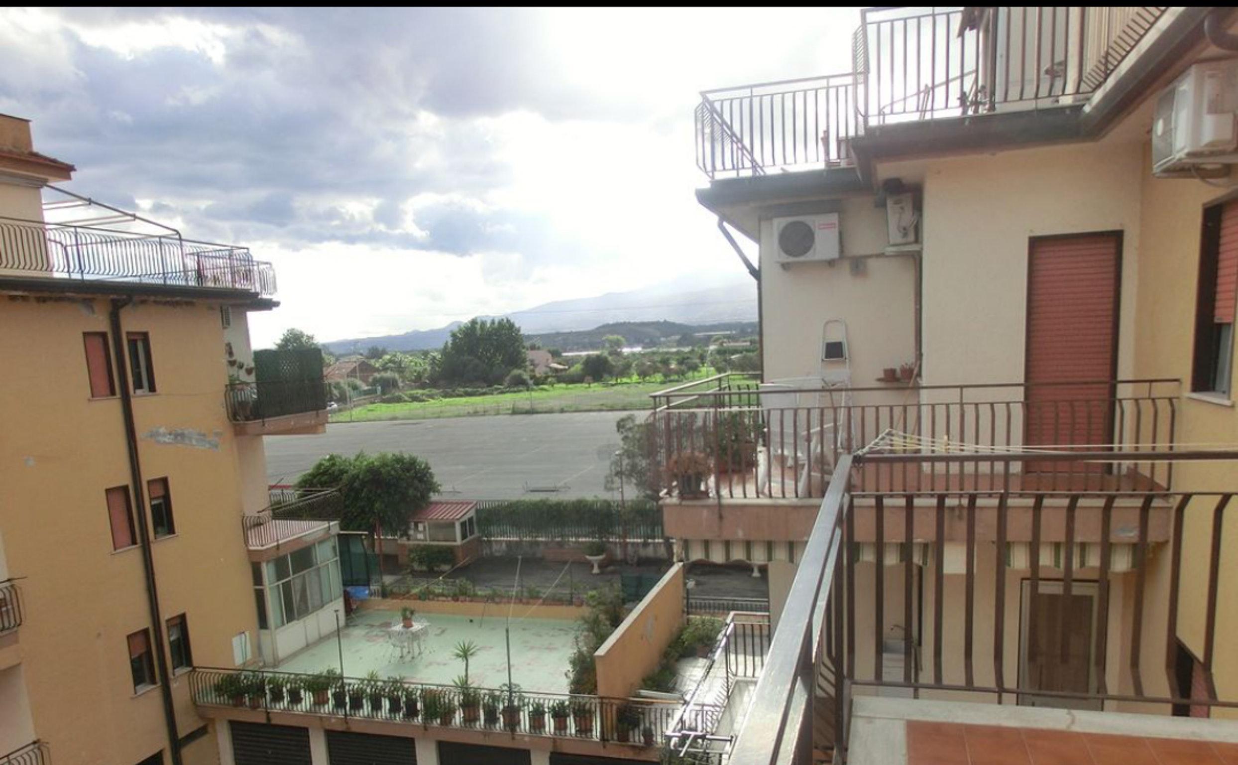 Appartement de vacances Wohnung mit einem Schlafzimmer in Chianchitta-pallio mit eingezäuntem Garten und W-LAN - 7 (2622211), Santa Maria di Licodia, Catania, Sicile, Italie, image 9