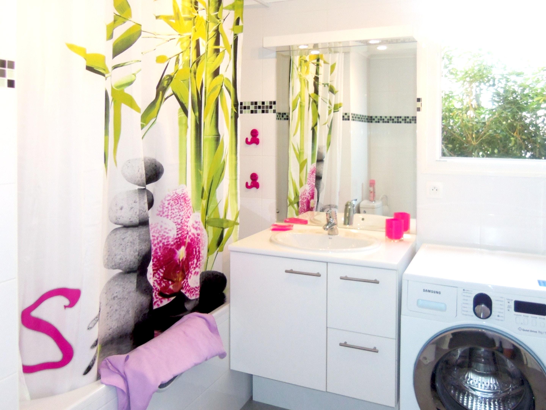 Ferienwohnung Wohnung mit einem Schlafzimmer in Saint-Raphaël mit Pool und möblierter Terrasse (2201866), Saint Raphaël, Côte d'Azur, Provence - Alpen - Côte d'Azur, Frankreich, Bild 8