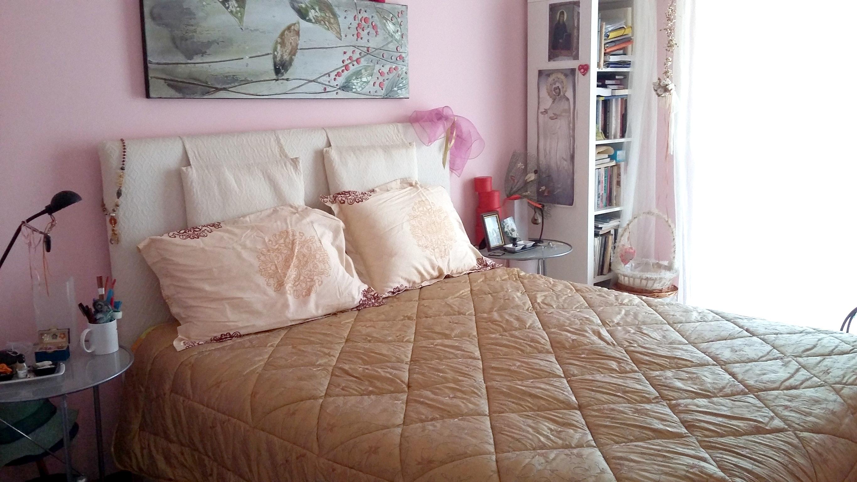 Holiday house Haus mit 3 Schlafzimmern in Anavissos mit herrlichem Meerblick, möbliertem Balkon und W-LA (2333555), Thimari, , Attica, Greece, picture 7