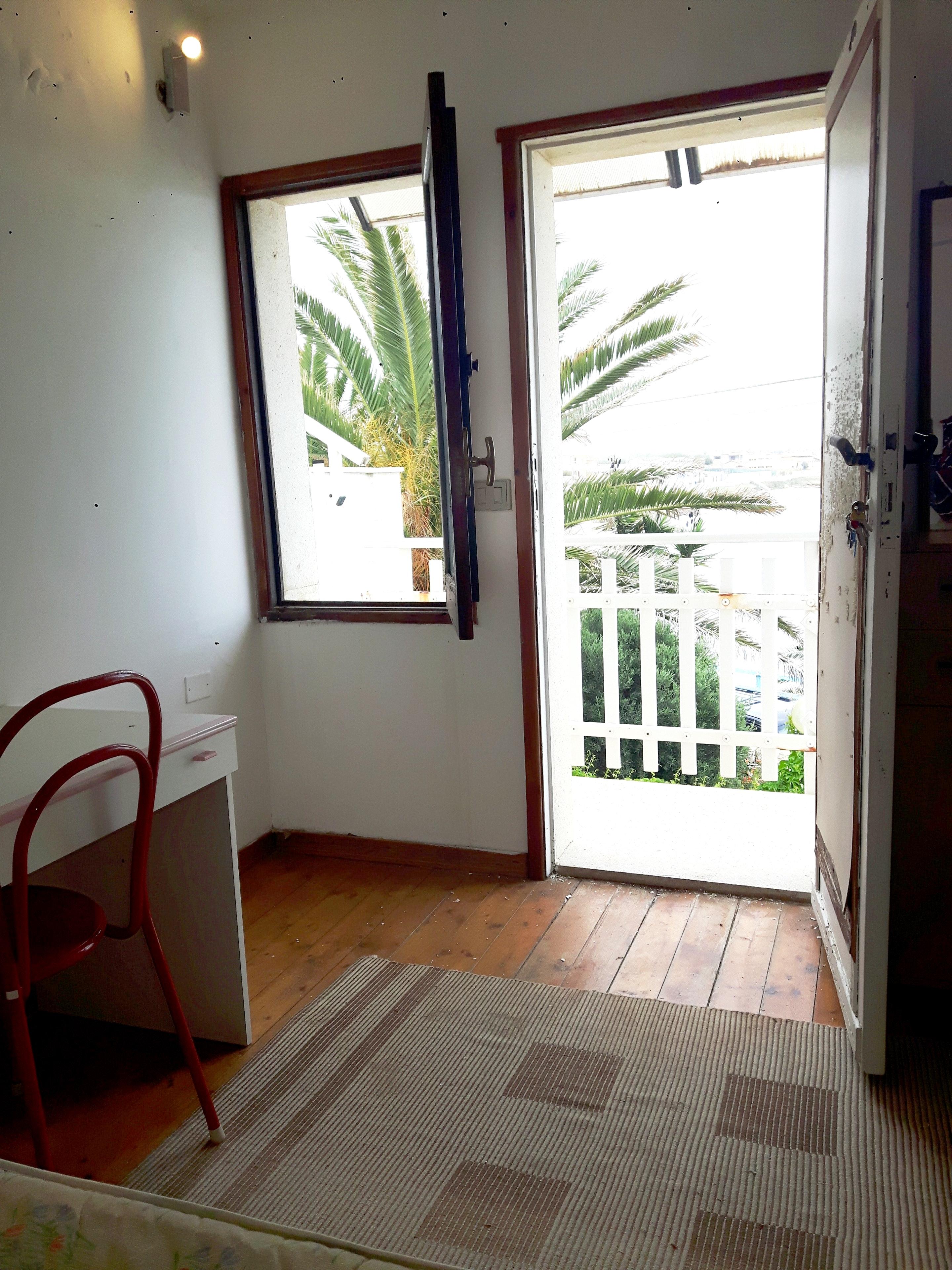 Maison de vacances Villa mit 5 Schlafzimmern in Vittoria mit herrlichem Meerblick, privatem Pool, eingezäunte (2617982), Vittoria, Ragusa, Sicile, Italie, image 36