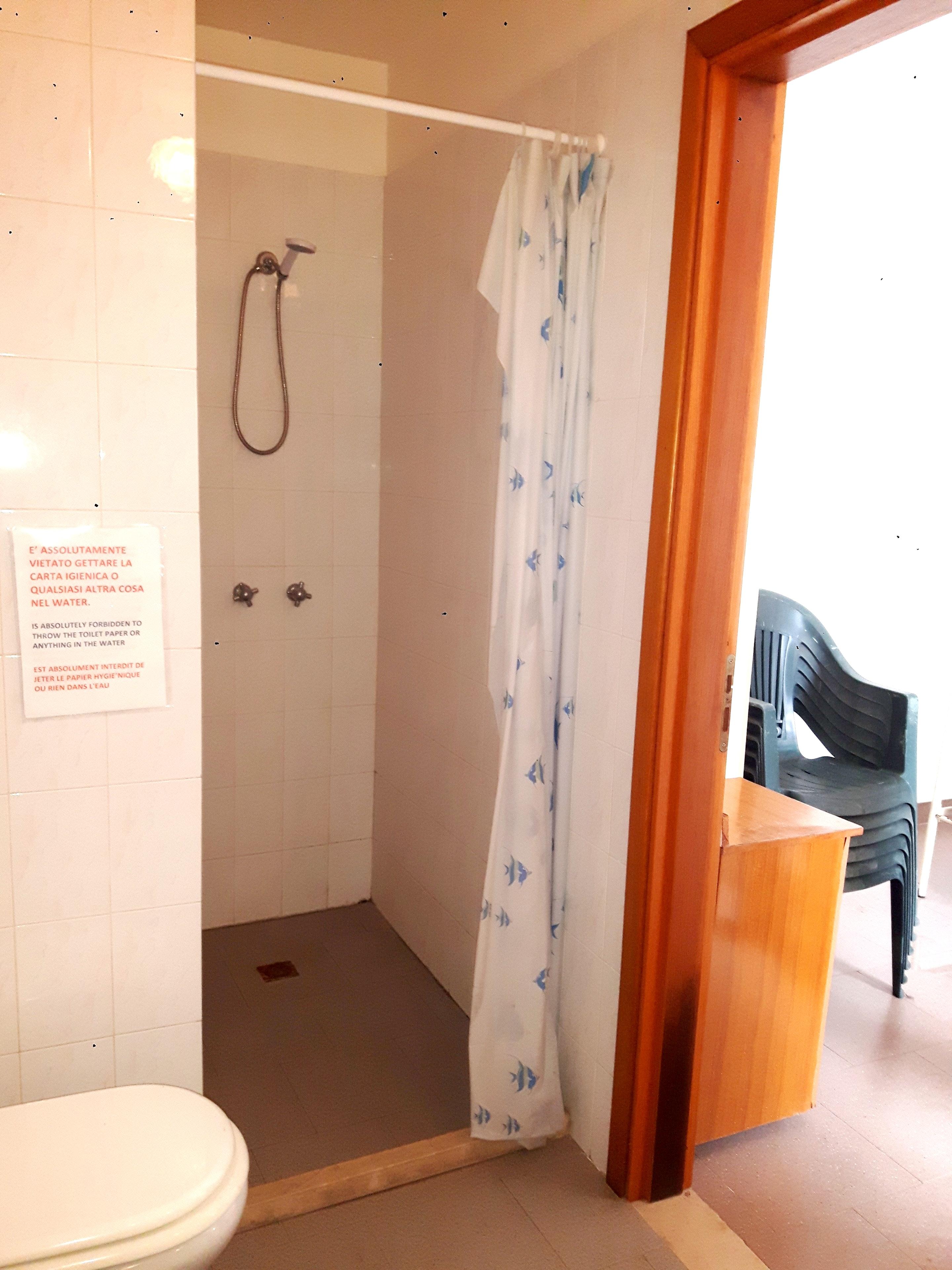 Maison de vacances Villa mit 5 Schlafzimmern in Vittoria mit herrlichem Meerblick, privatem Pool, eingezäunte (2617982), Vittoria, Ragusa, Sicile, Italie, image 45