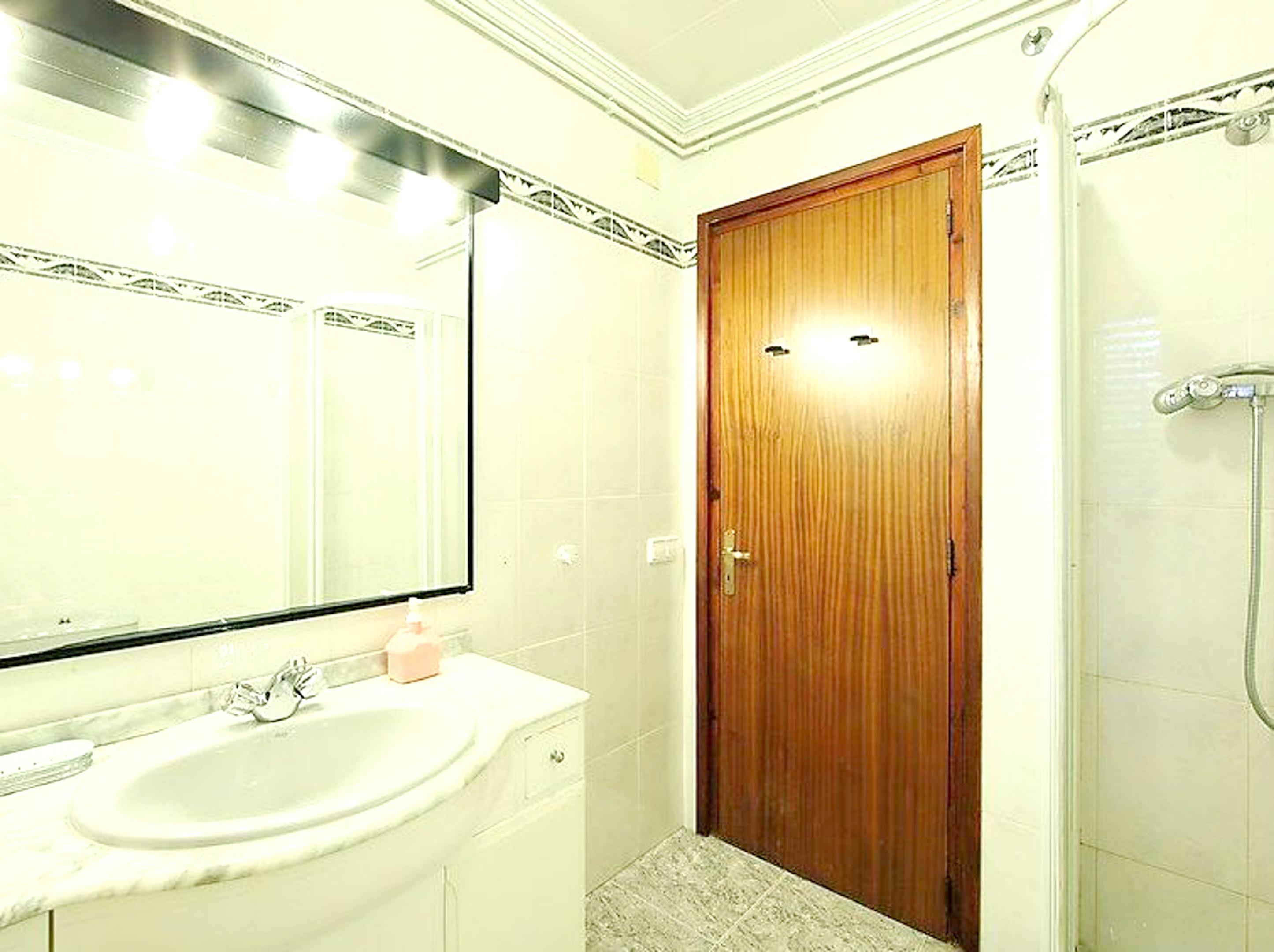 Ferienhaus Villa mit 6 Schlafzimmern in Canyelles mit toller Aussicht auf die Berge, privatem Pool, e (2339365), Canyelles, Costa del Garraf, Katalonien, Spanien, Bild 20