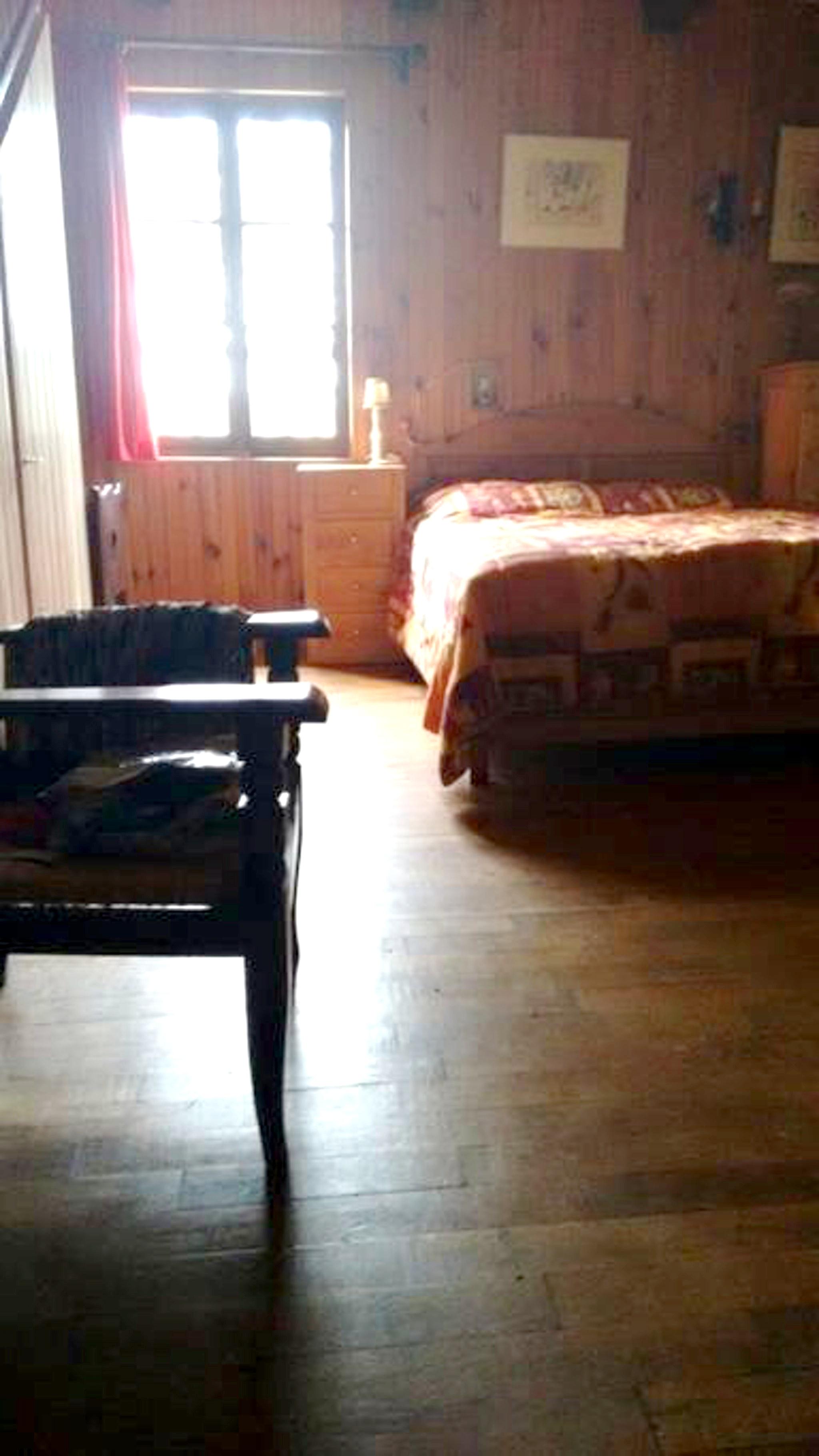 Holiday house Haus mit 4 Schlafzimmern in ST CONSTANT FOURNOULES mit möbliertem Garten und W-LAN - 70 km (2589784), Saint Constant, Cantal, Auvergne, France, picture 7