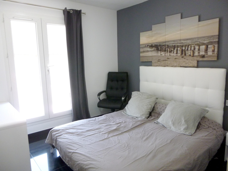 Holiday house Villa mit 5 Schlafzimmern in Avignon mit privatem Pool, eingezäuntem Garten und W-LAN (2519542), Avignon, Vaucluse, Provence - Alps - Côte d'Azur, France, picture 11
