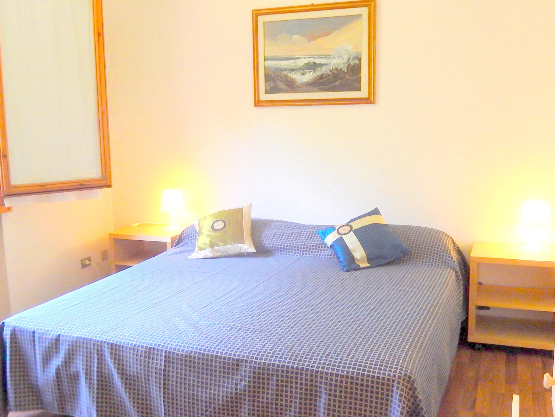 Ferienwohnung Wohnung mit 3 Schlafzimmern in Pesaro mit Pool, eingezäuntem Garten und W-LAN - 4 km vom S (2339355), Pesaro, Pesaro und Urbino, Marken, Italien, Bild 10
