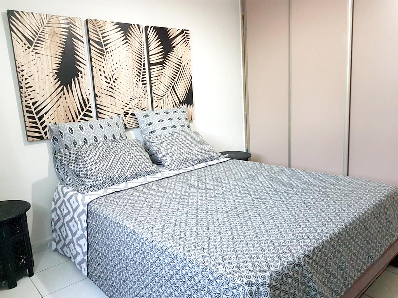 Haus mit 3 Schlafzimmern in Sainte Rose mit eingez Ferienhaus in Afrika