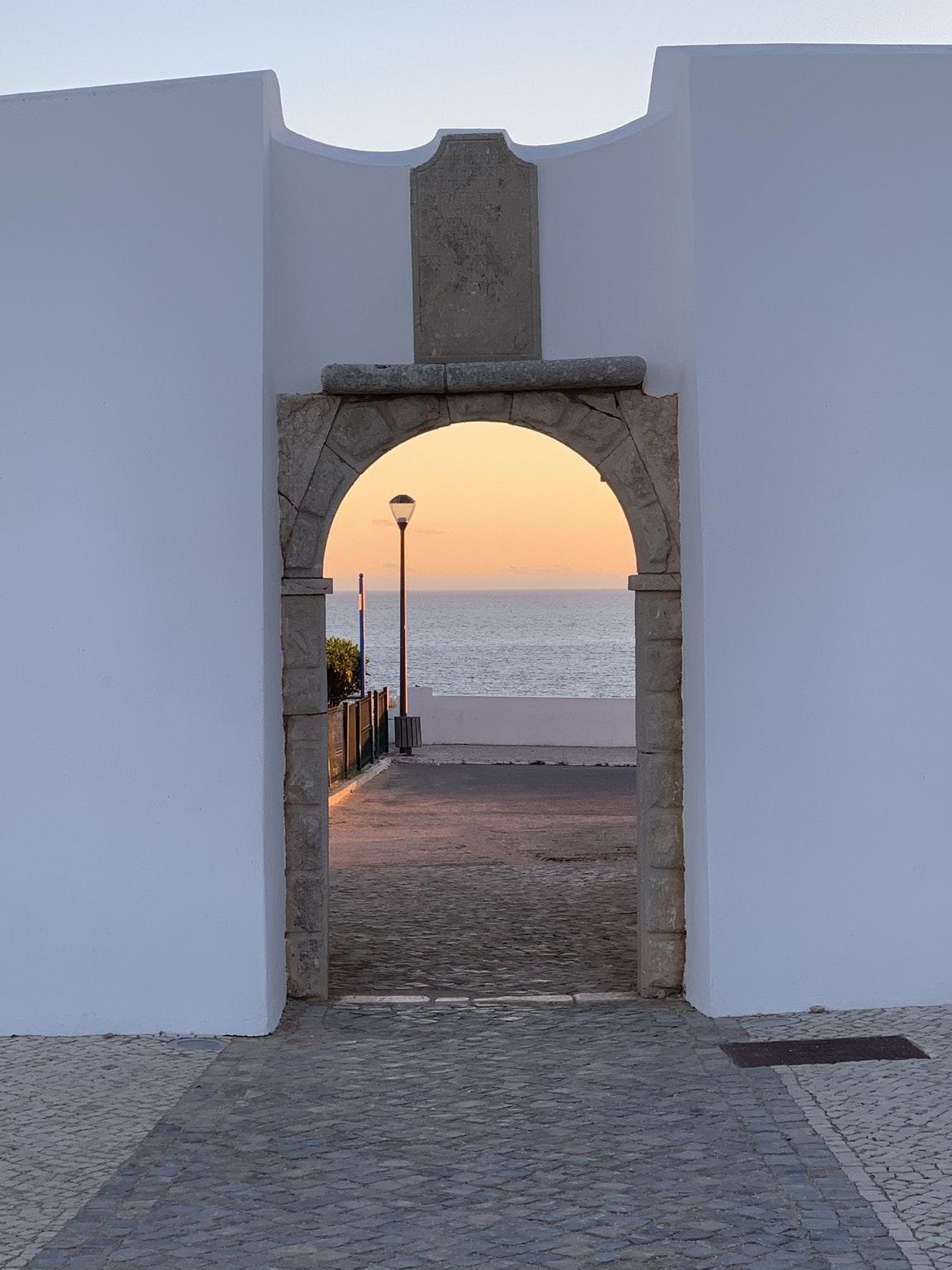 Ferienwohnung Wohnung mit 2 Schlafzimmern in Carvoeiro mit Pool, eingezäuntem Garten und W-LAN - 500 m v (2622212), Carvoeiro, , Algarve, Portugal, Bild 34