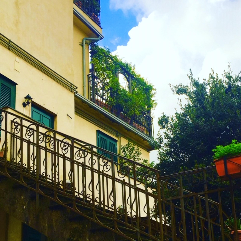 Ferienhaus Haus mit 2 Schlafzimmern in Salerno mit möblierter Terrasse und W-LAN (2644279), Salerno, Salerno, Kampanien, Italien, Bild 43