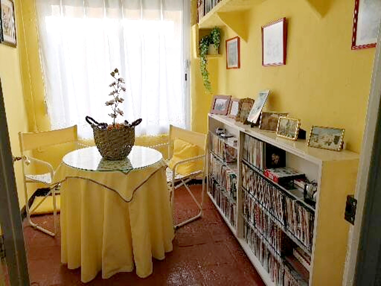 Ferienhaus Haus mit 4 Schlafzimmern in Sant Pere Sacarrera mit toller Aussicht auf die Berge, möblier (2217248), Sant Pere Sacarrera, Barcelona, Katalonien, Spanien, Bild 7